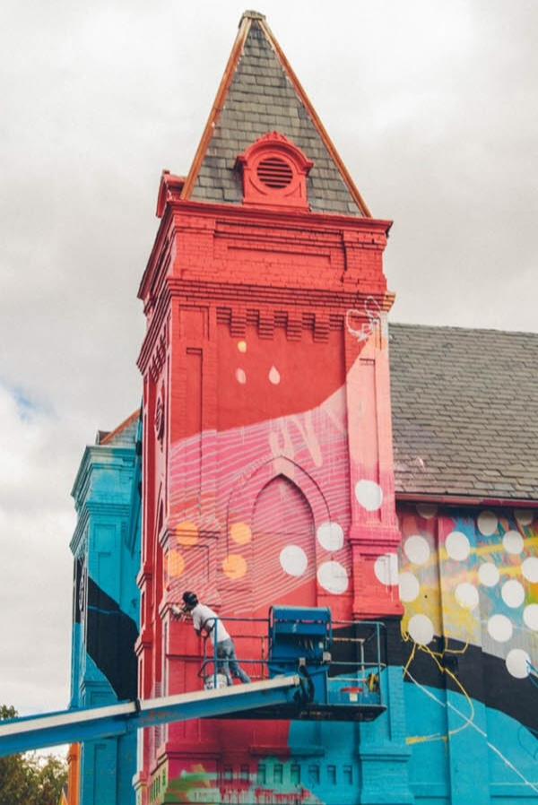 pic - church colorful.jpg