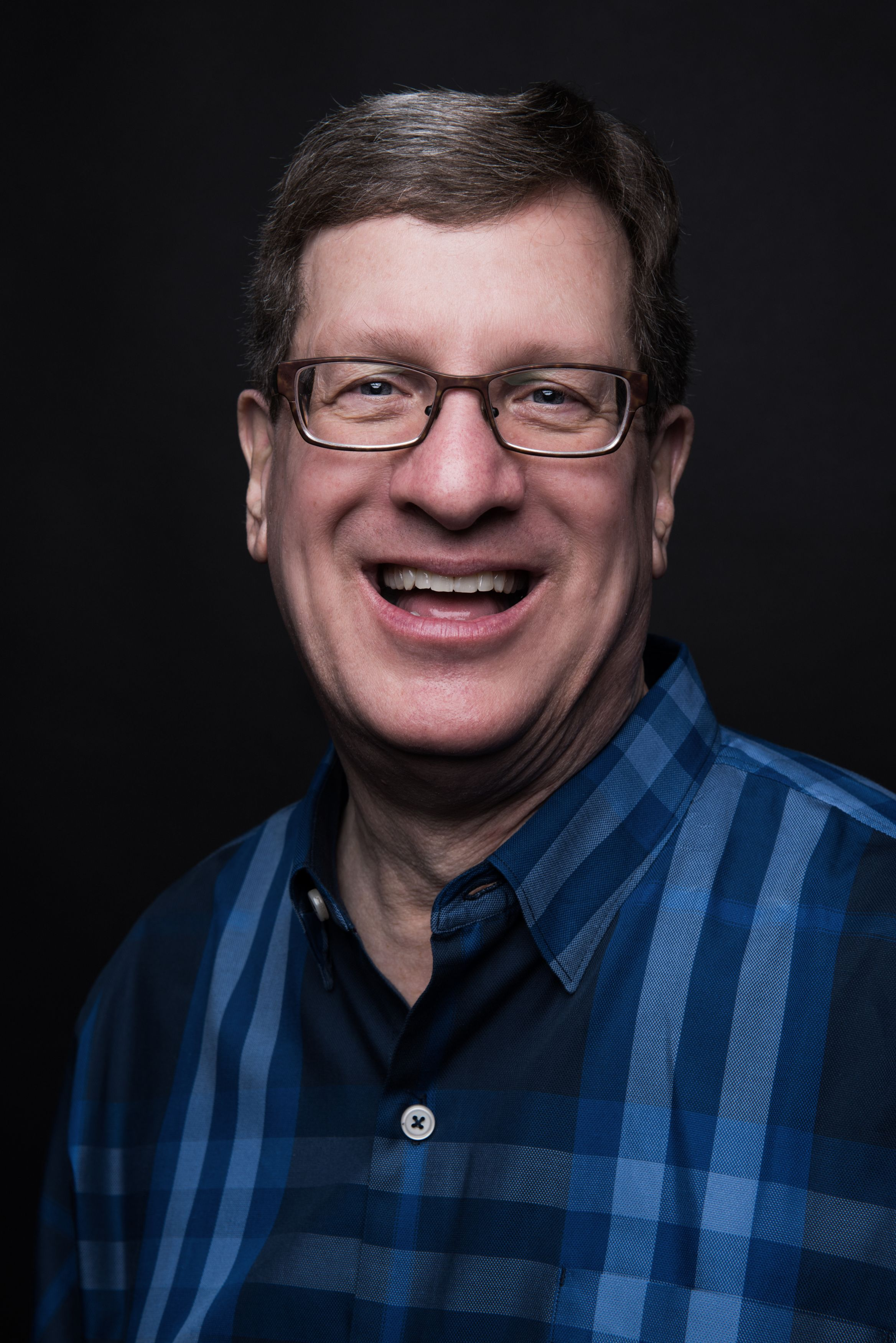 Lee Strobel 1.jpg
