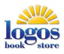 Logos Bookstore Logo.jpg