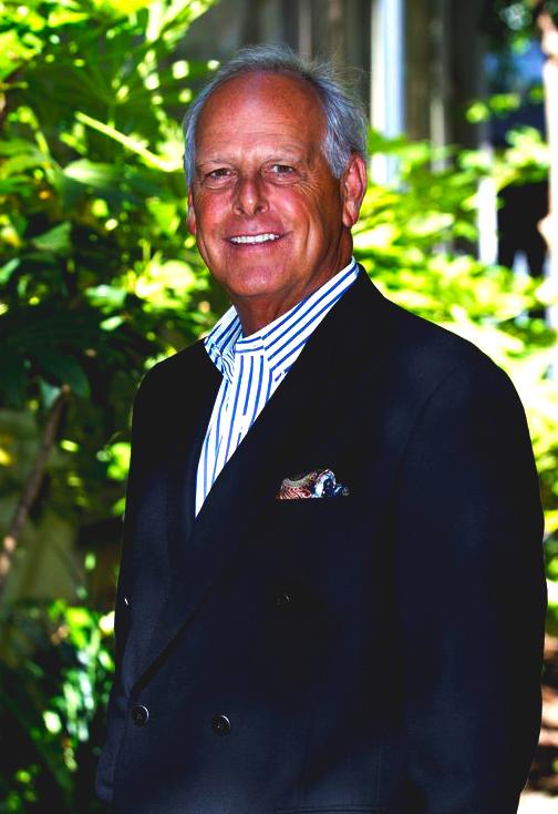 Joe Walker - Stockholder