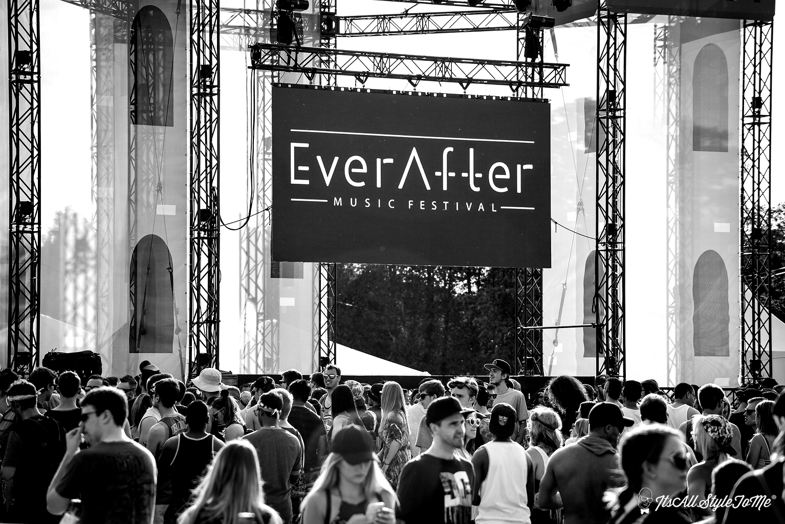 Ever After Music Festival 2016-37.jpg