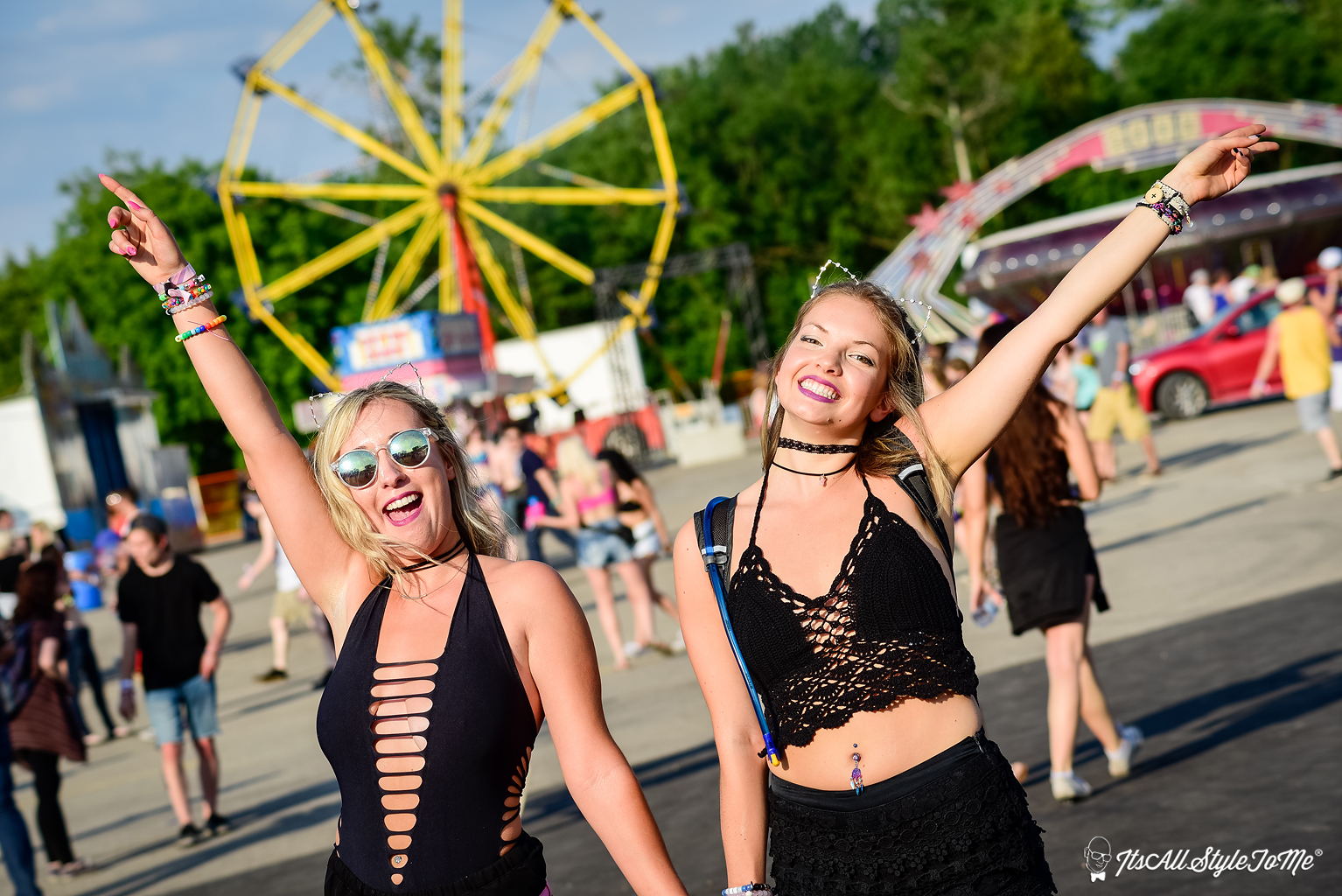 Ever After Music Festival 2016-33.jpg