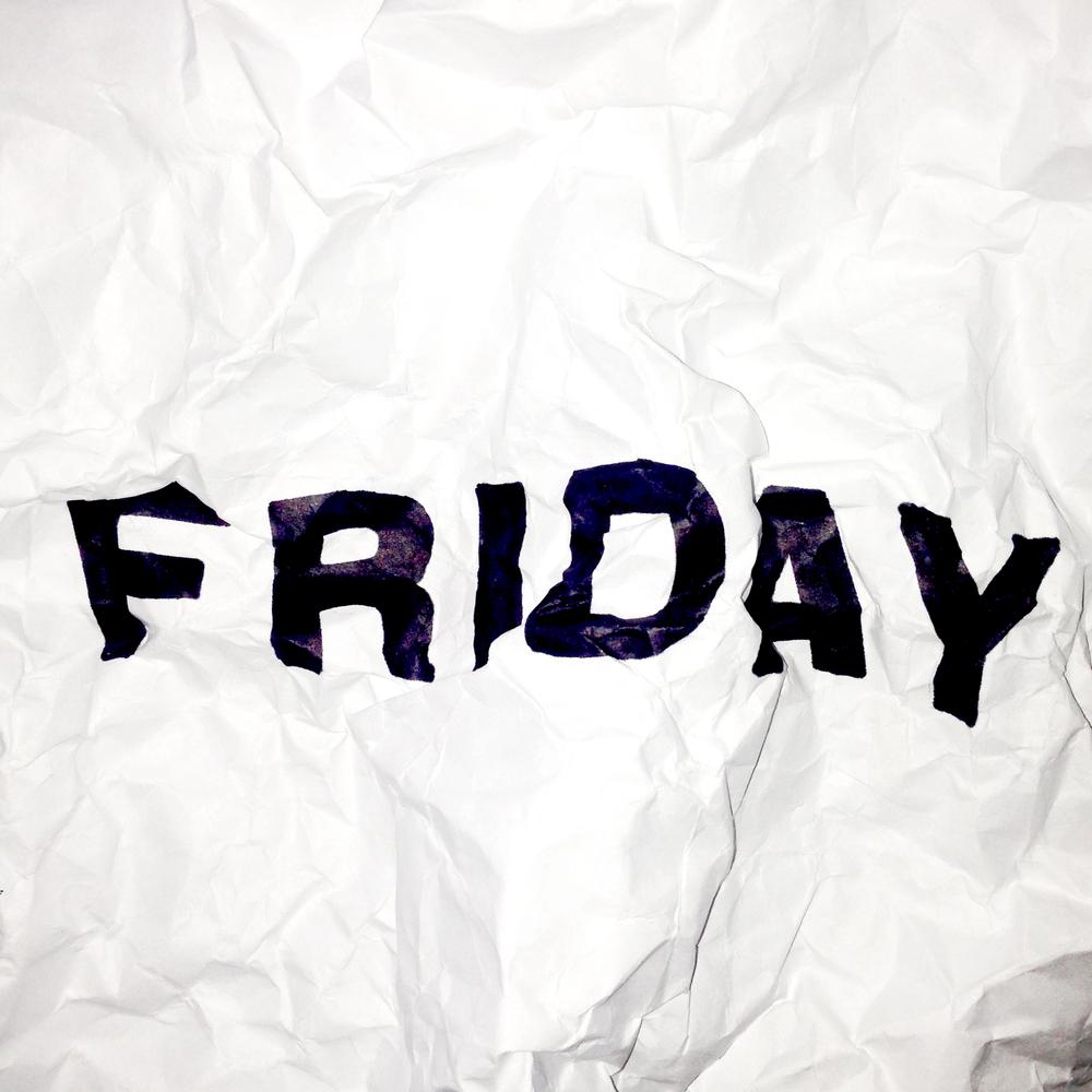 FridayTypography_7.jpg