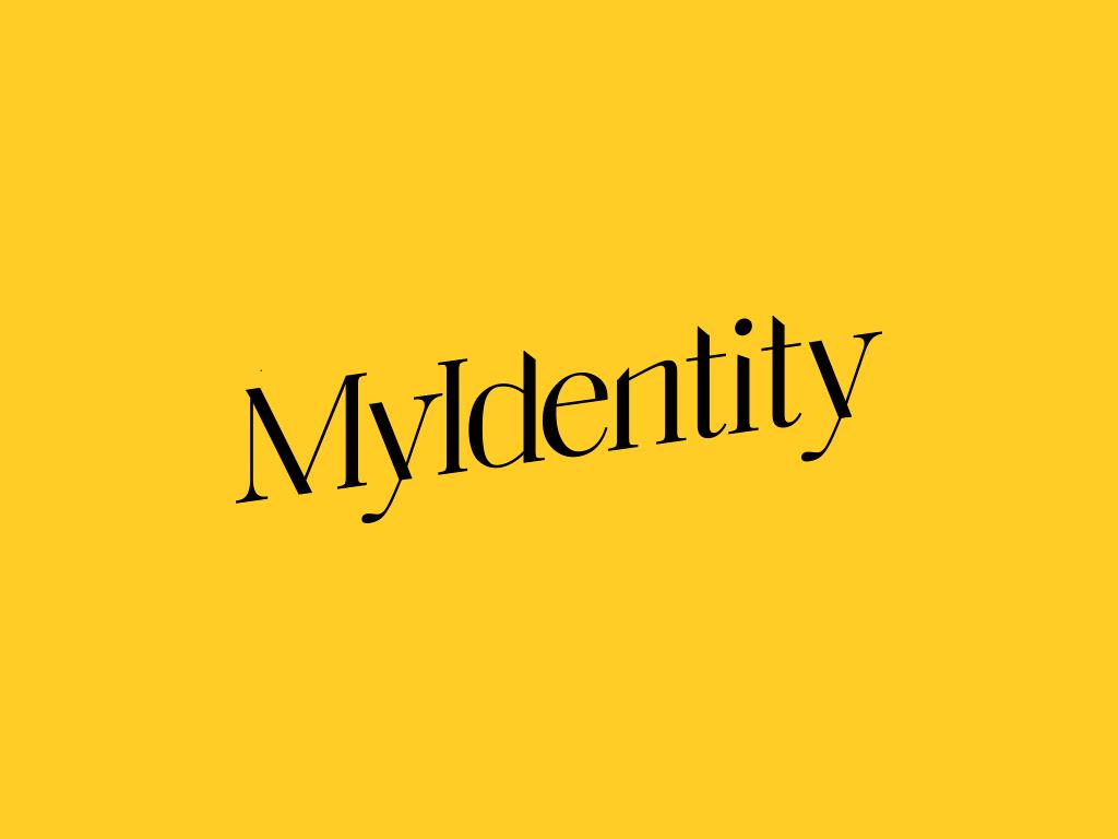 HM_20180305_MyIdentity.006.jpeg