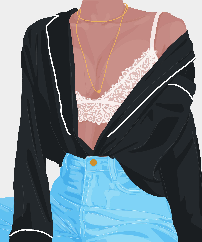 Starz_Castillo-Guijarro-Isabel_20171018_IllustratedFeature-CallGirl-02.png