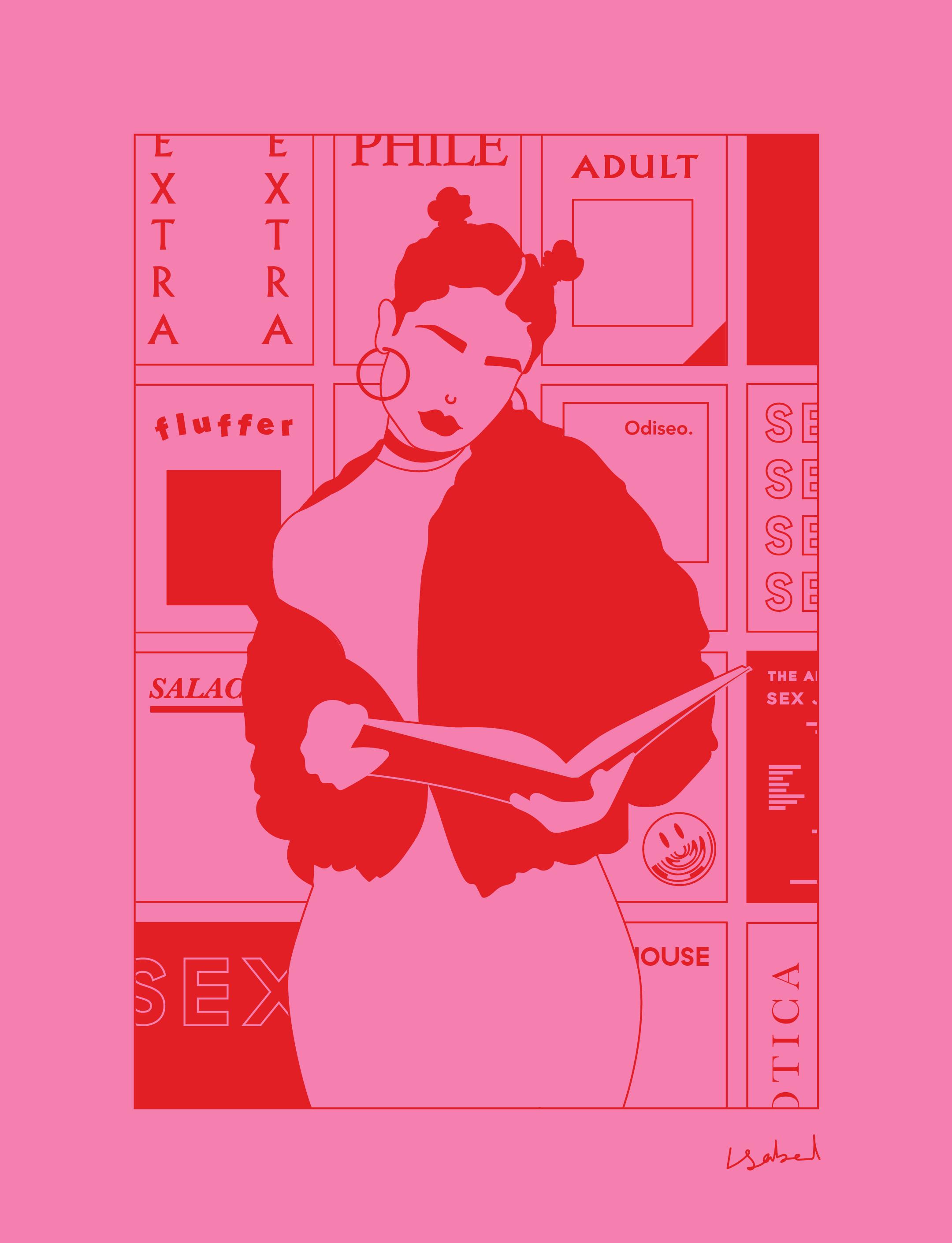 EyeOnDesign_20170830_Magazine-Erotica-01.png