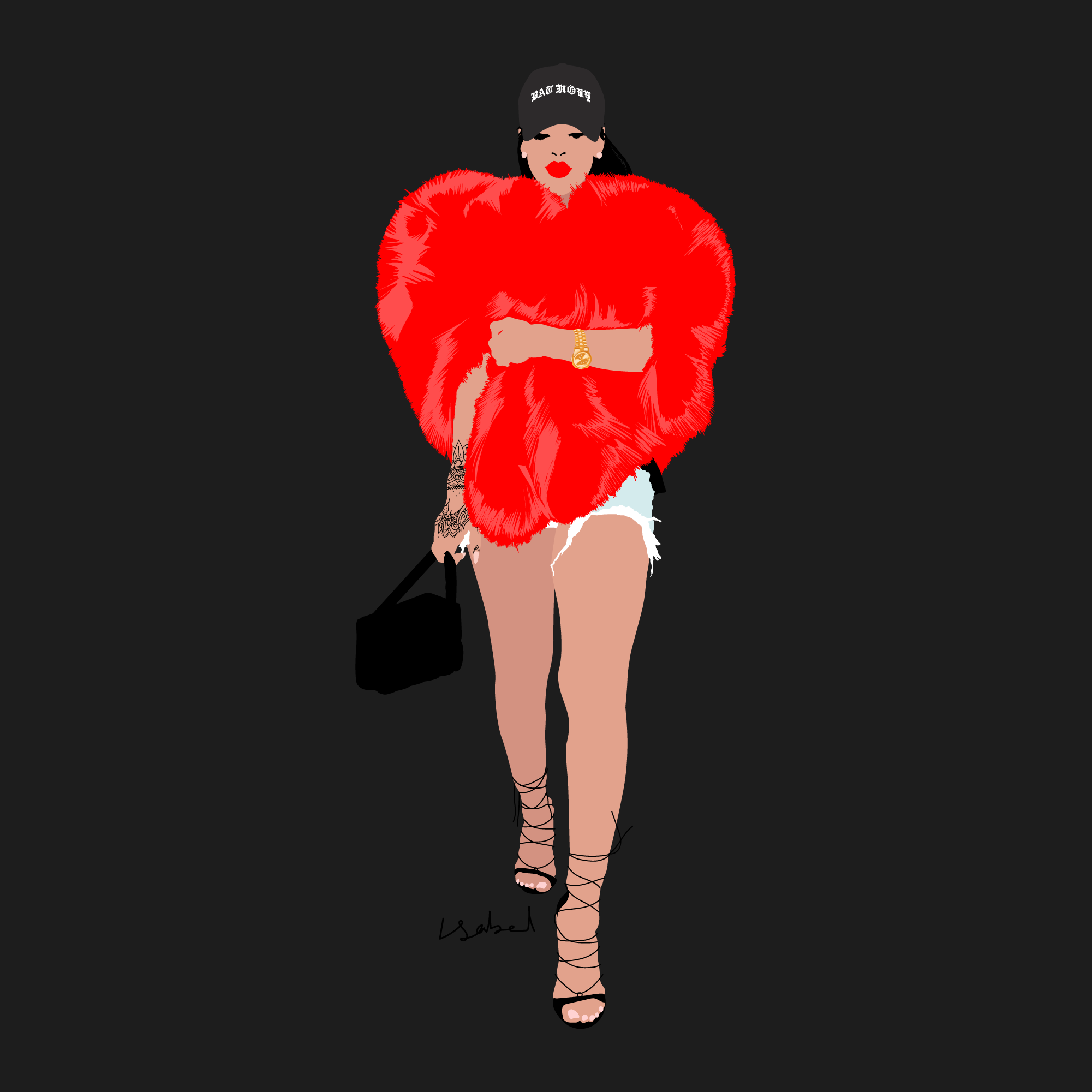 @byisabel_Lyst_20180211_Illustration-Rihanna-02.png