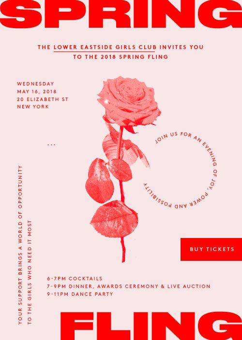 LESGC_20180225_SpringFling_Invite01.jpg