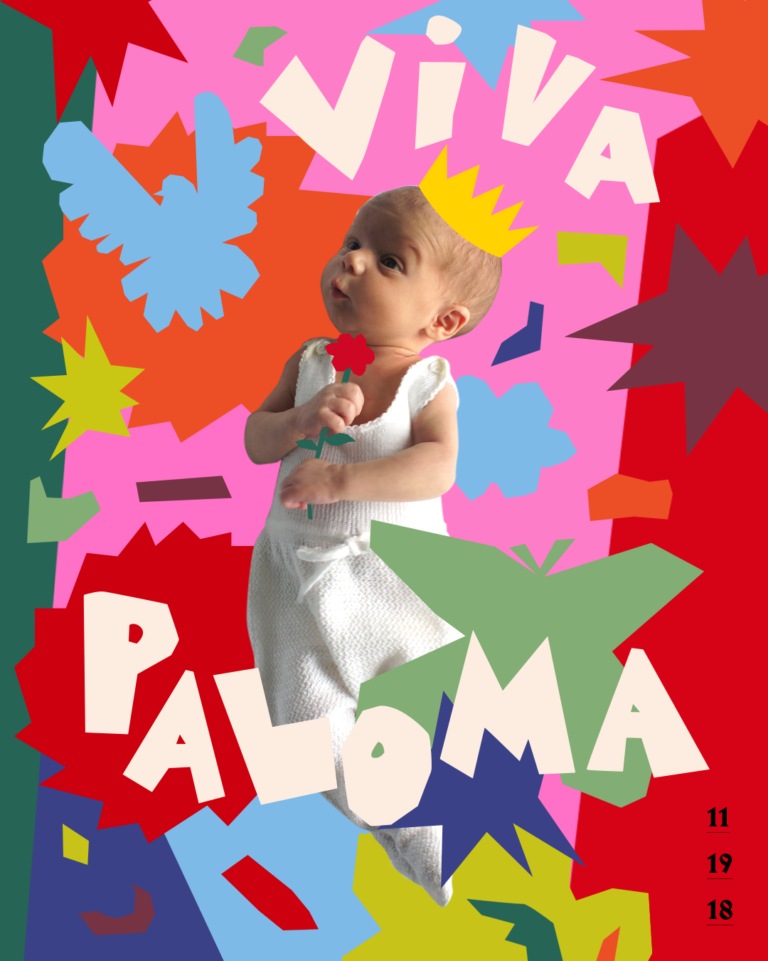 Piera_20181030_BabyAnnouncement_IG_Feed.png