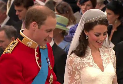 Kate-Middleton-Wedding-Dress-Photo-2.jpg
