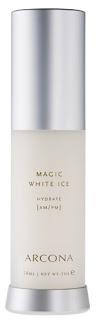 arcona-magic-white-ice.jpg