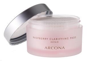 arcona-raspberry-clarifying-pads.jpg