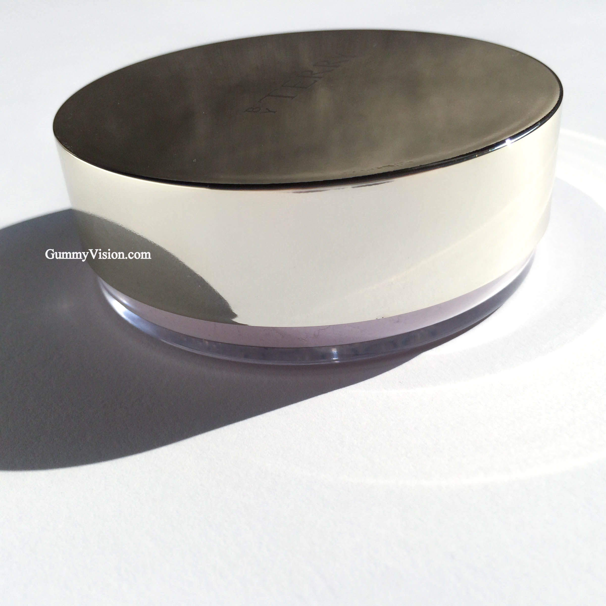 By Terry Voile Poudre Eclat Correcting Mattifying Loose Powder