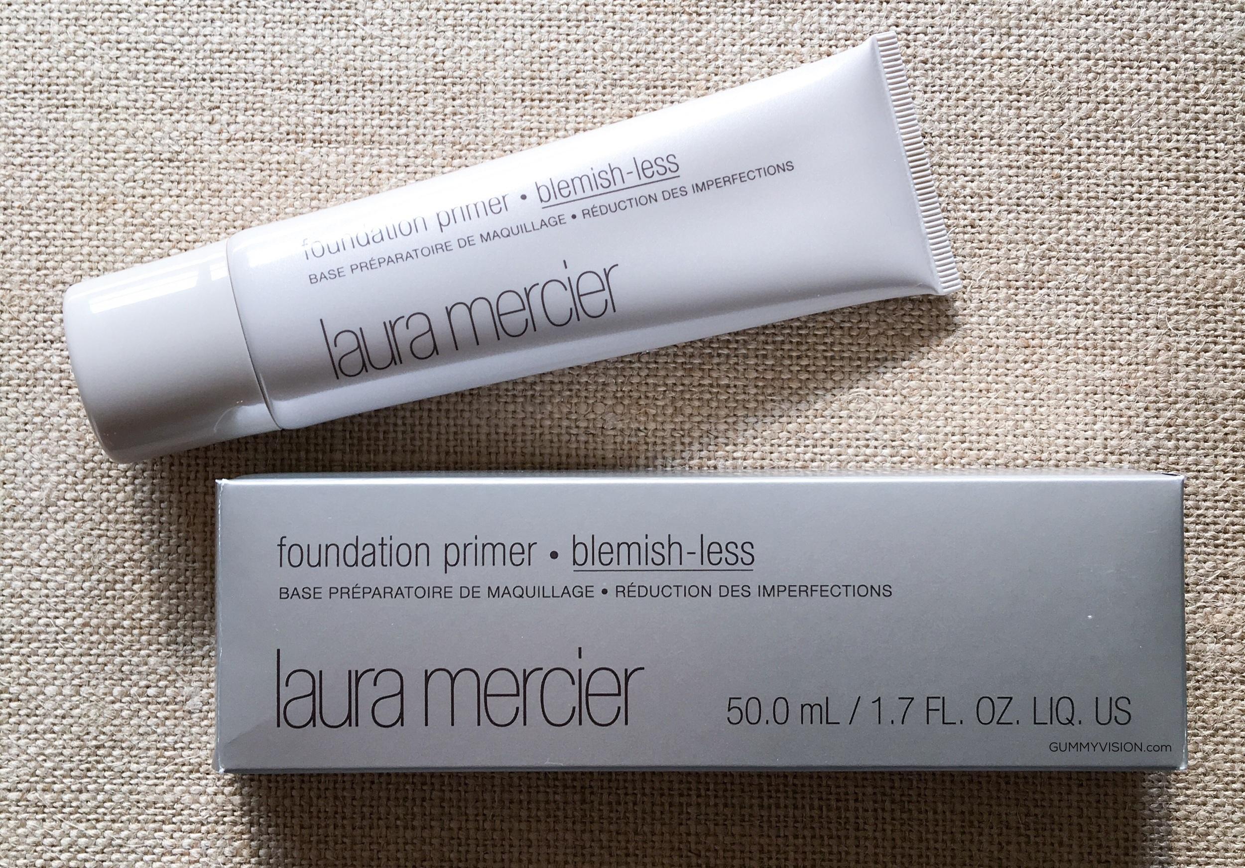 Laura Mercier Foundation Primer Blemish-less