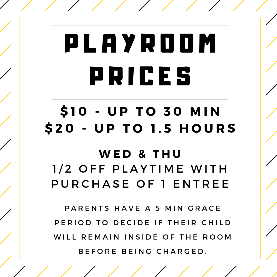 Copy of PLAYROOM PRICES.png