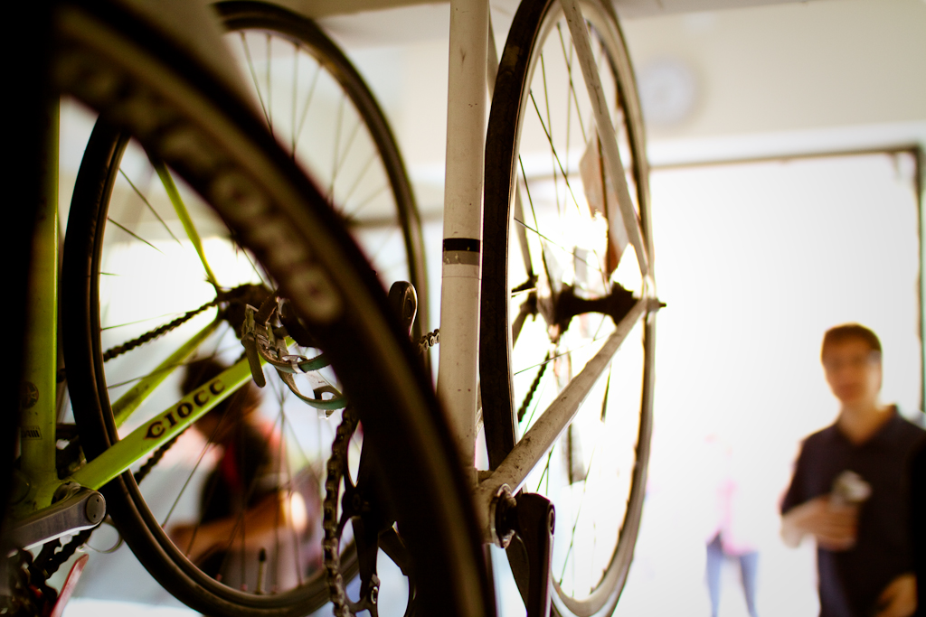 ruedas2.jpgcis