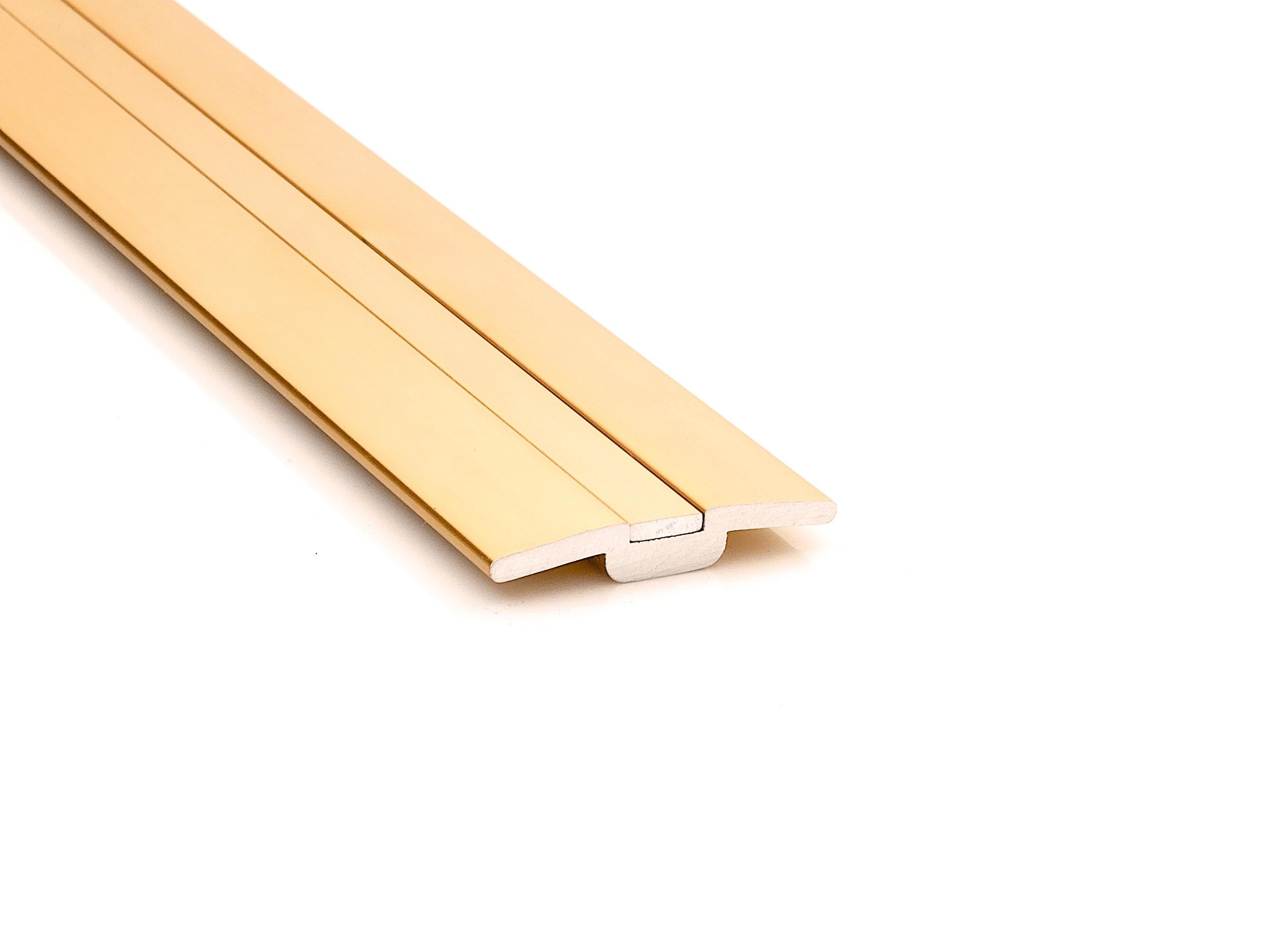 Door-bar-joint-brass.jpg