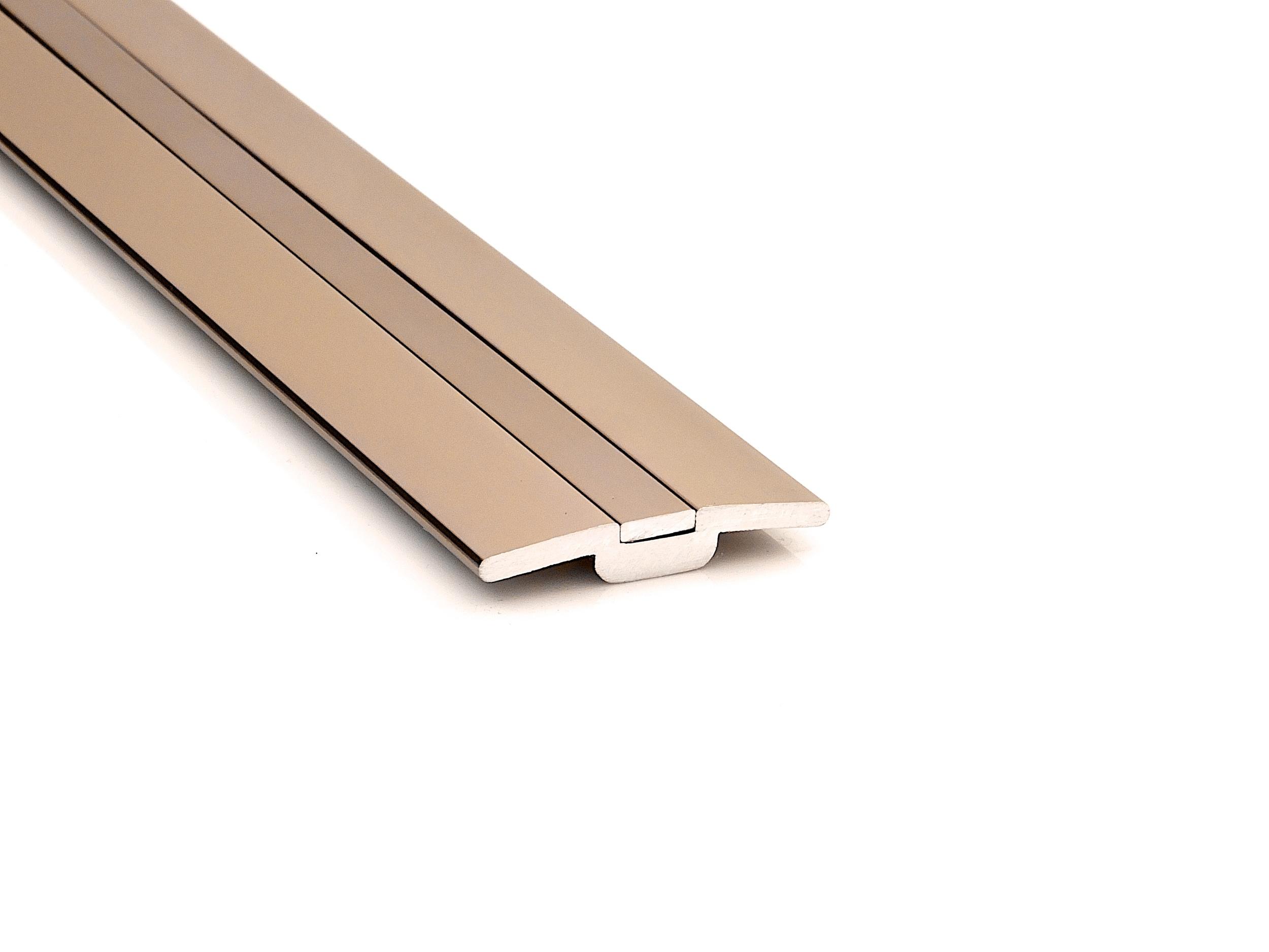 Door-bar-joint-bronze.jpg