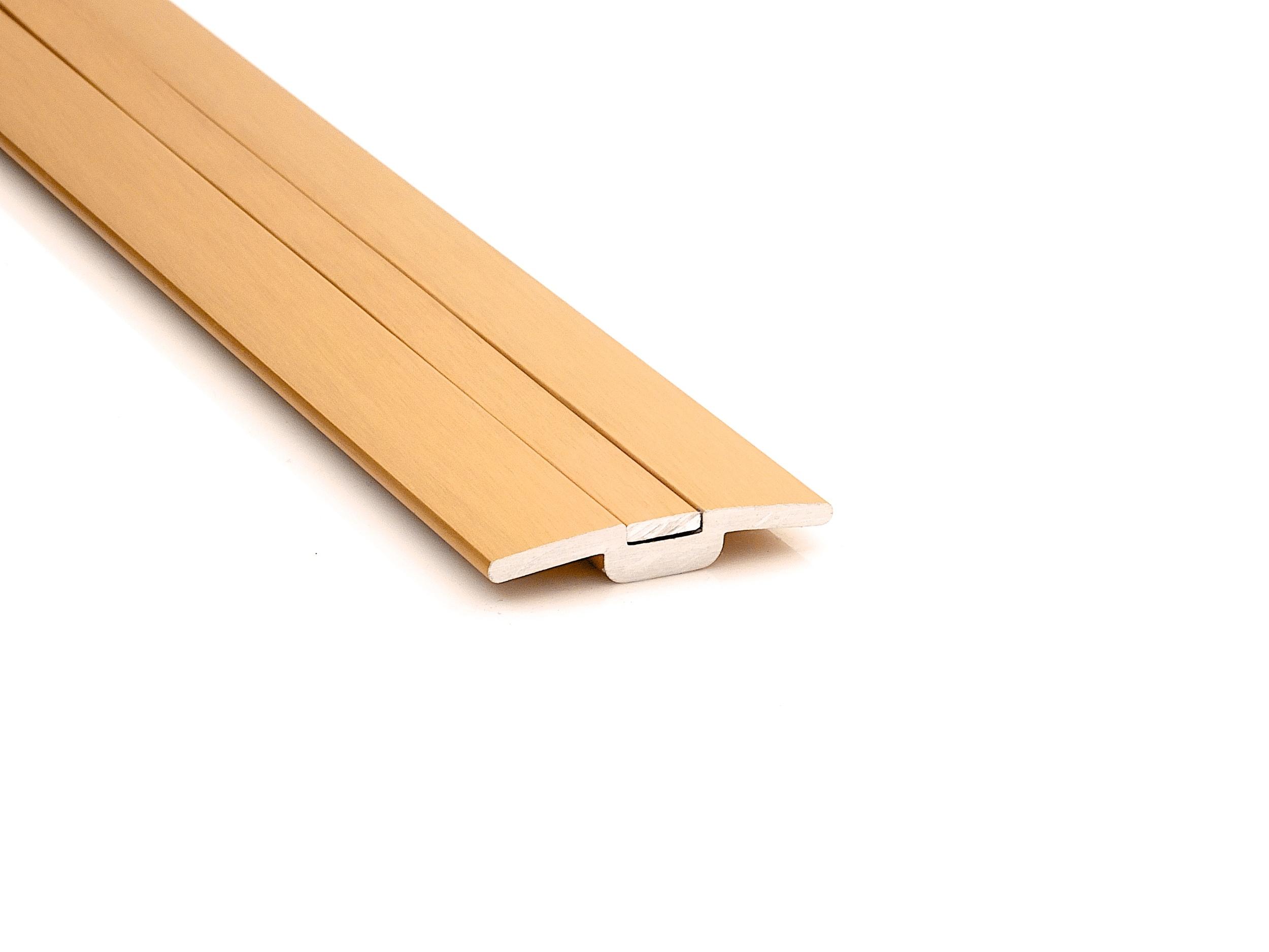 Door-bar-joint-brushed-brass.jpg
