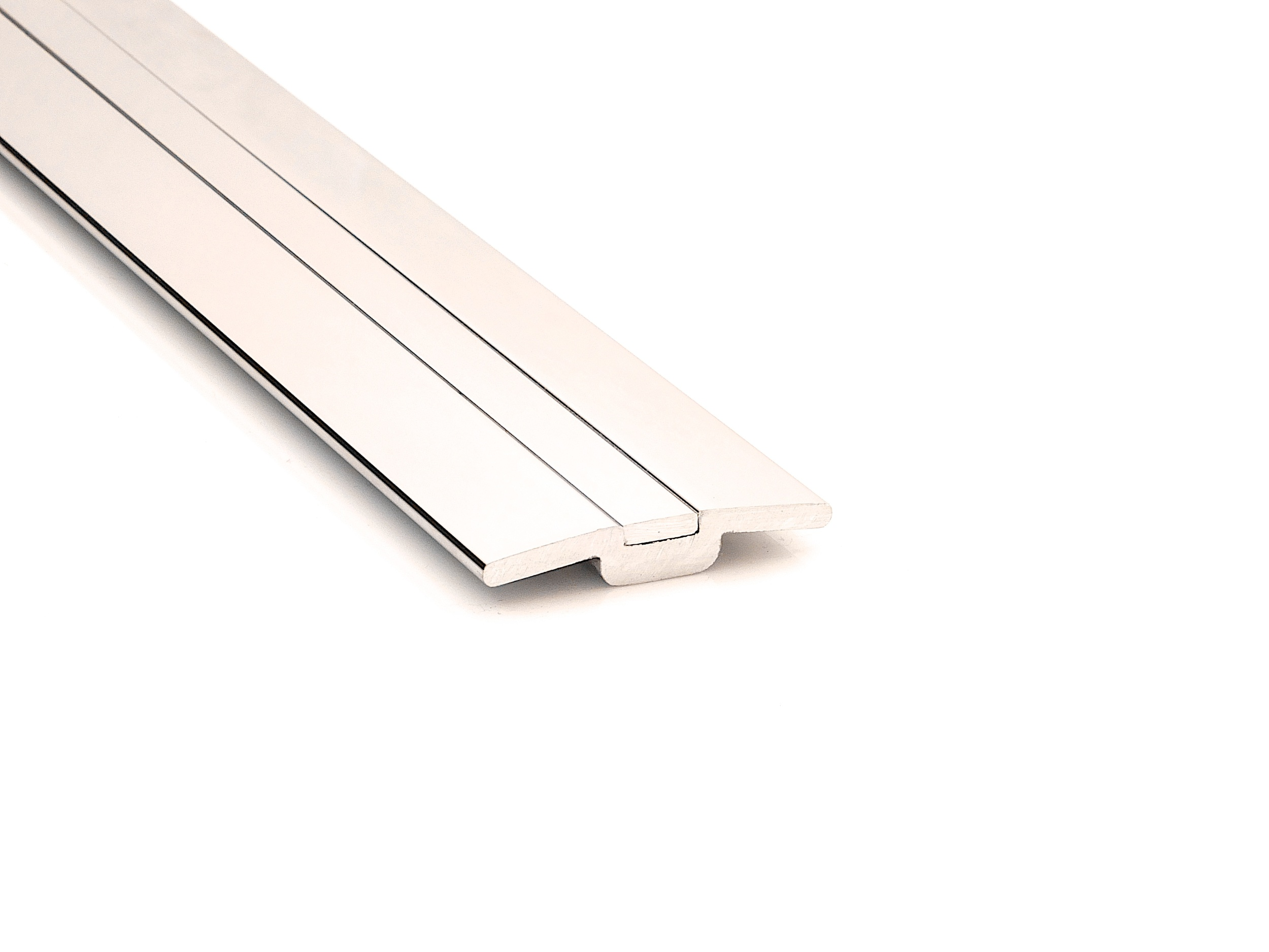 Door-bar-joint-chrome.jpg