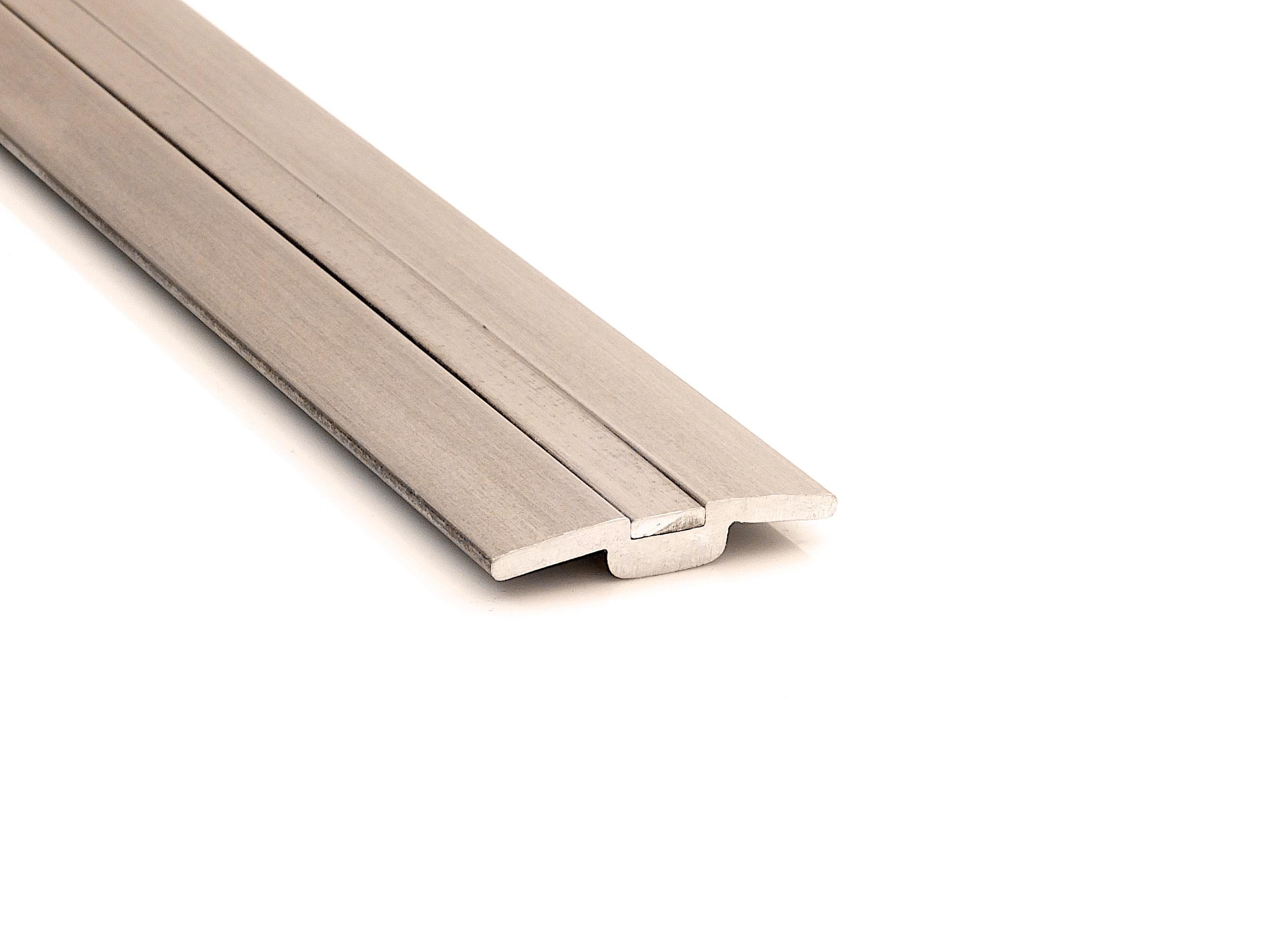 Door-bar-joint-pewter.jpg