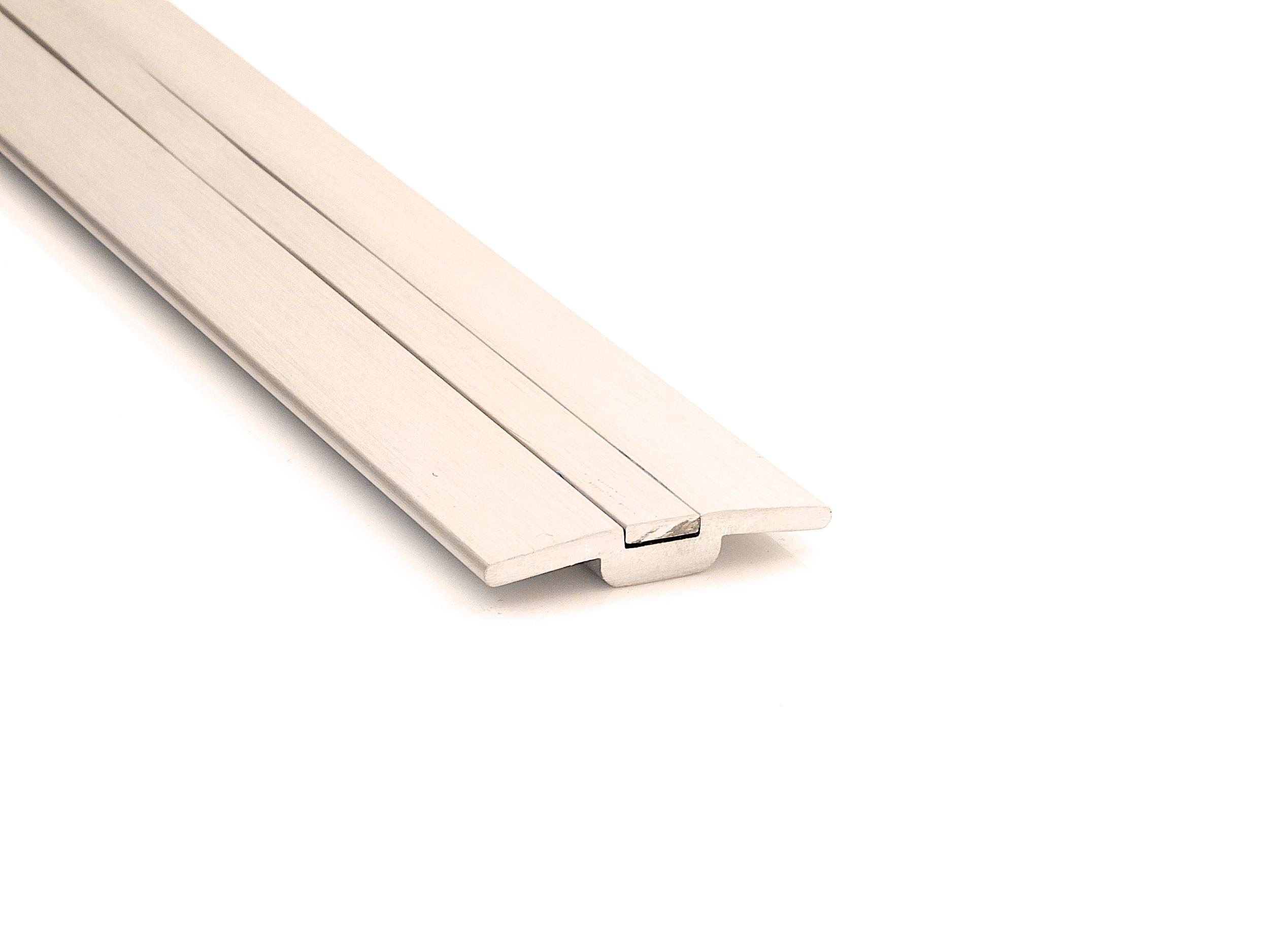 Door-bar-joint-satin-nickel.jpg