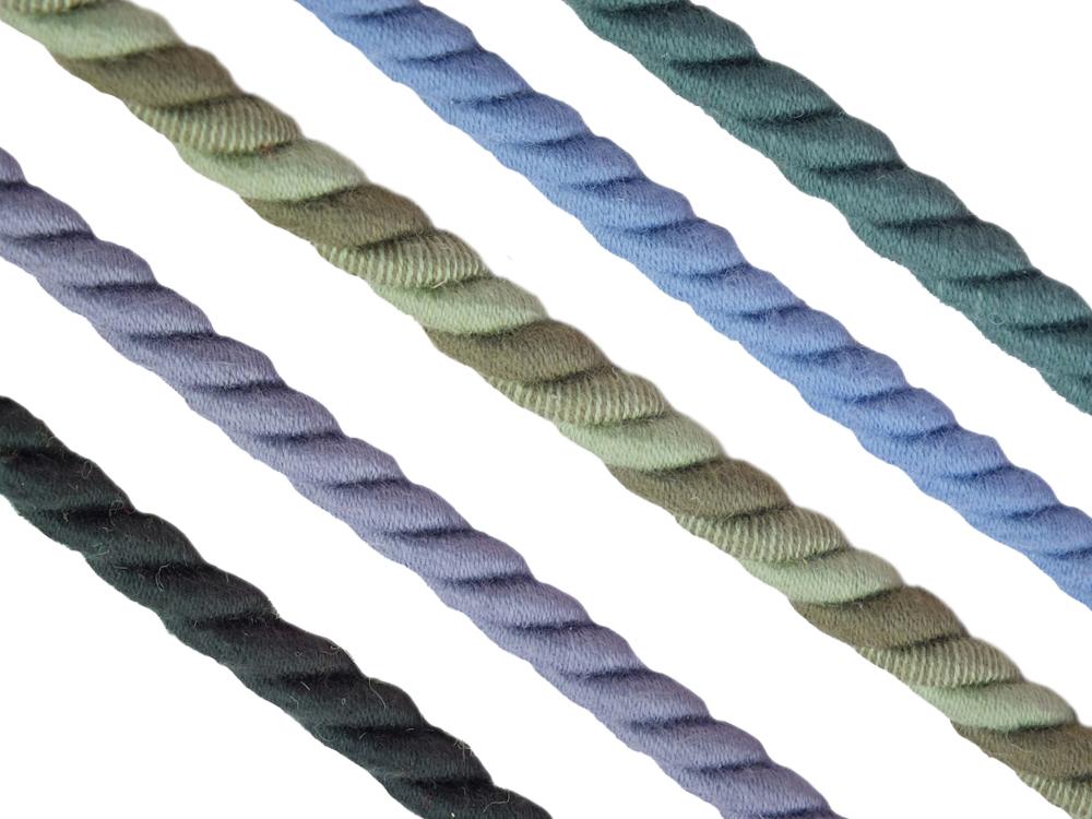 Stairrods_blue_green_grey.jpg