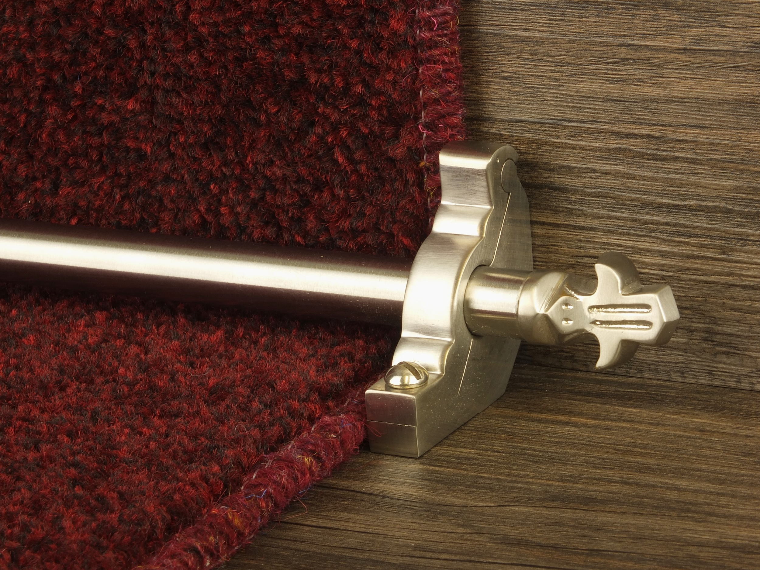 stairrods-satin-nickel-country-bordeaux-plain 2.jpg