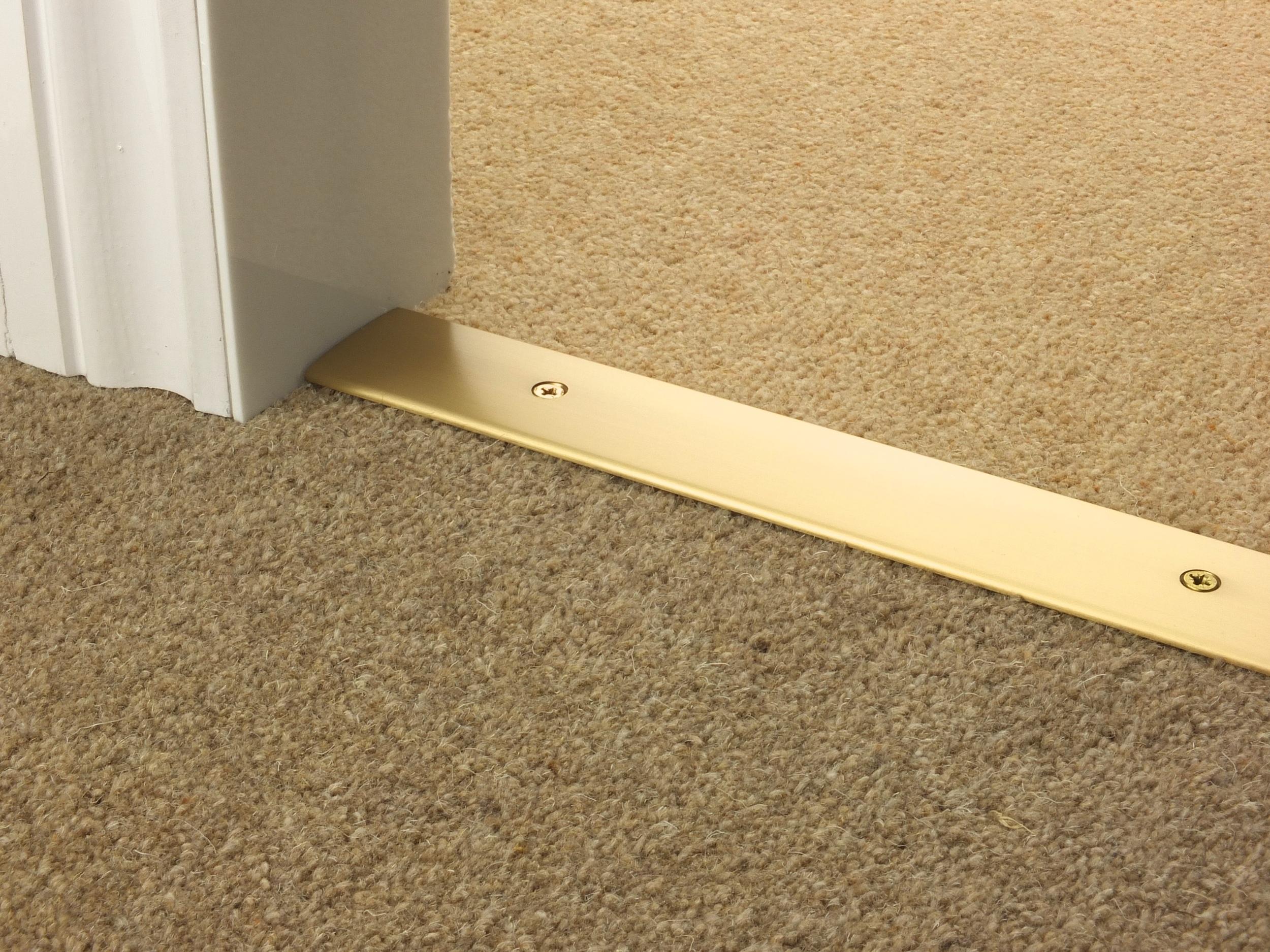 door_bar_satin_brass_cover_carpet_carpet.jpg