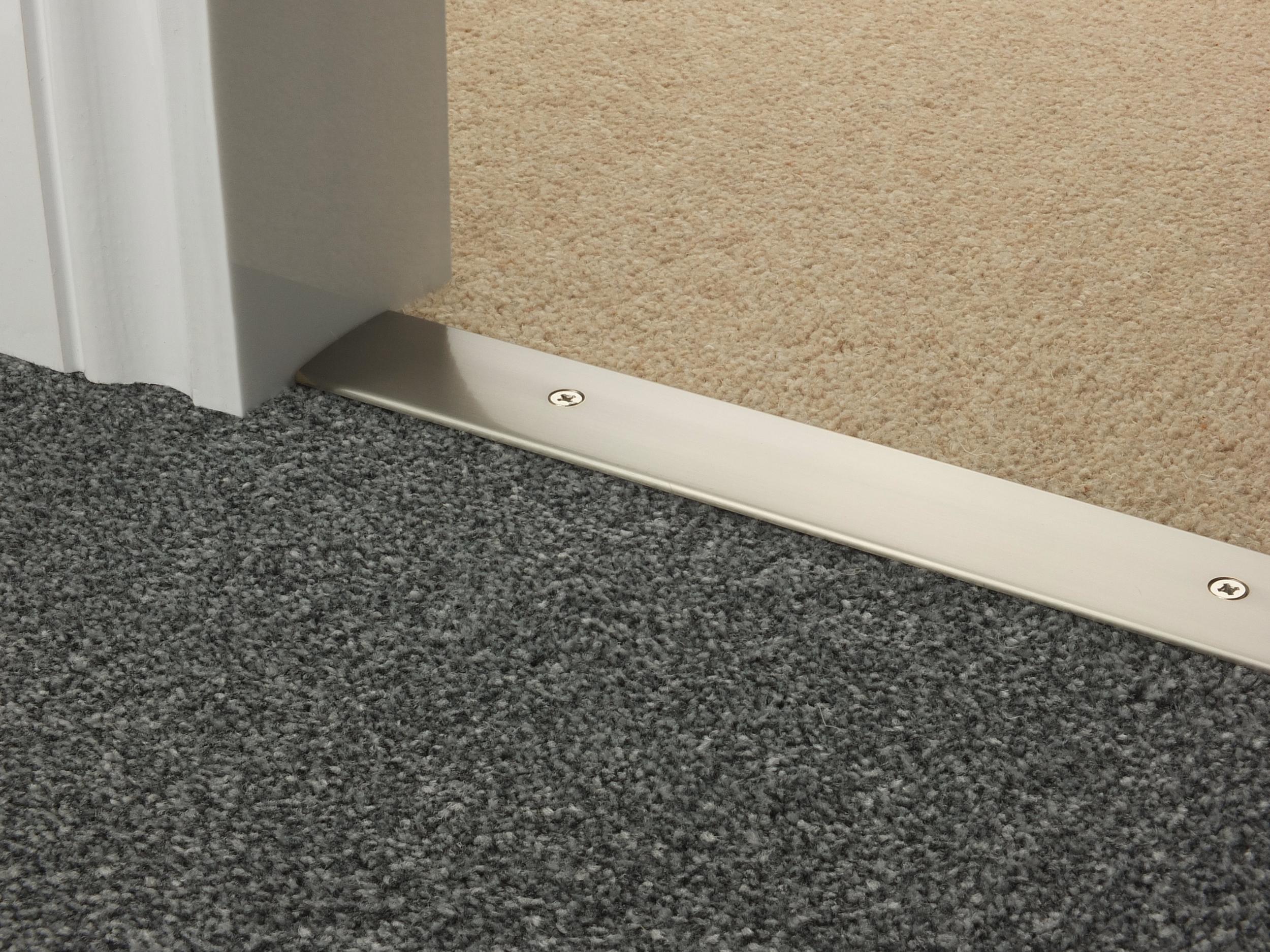 door_bar_satin_nickel_cover_carpet_carpet.jpg