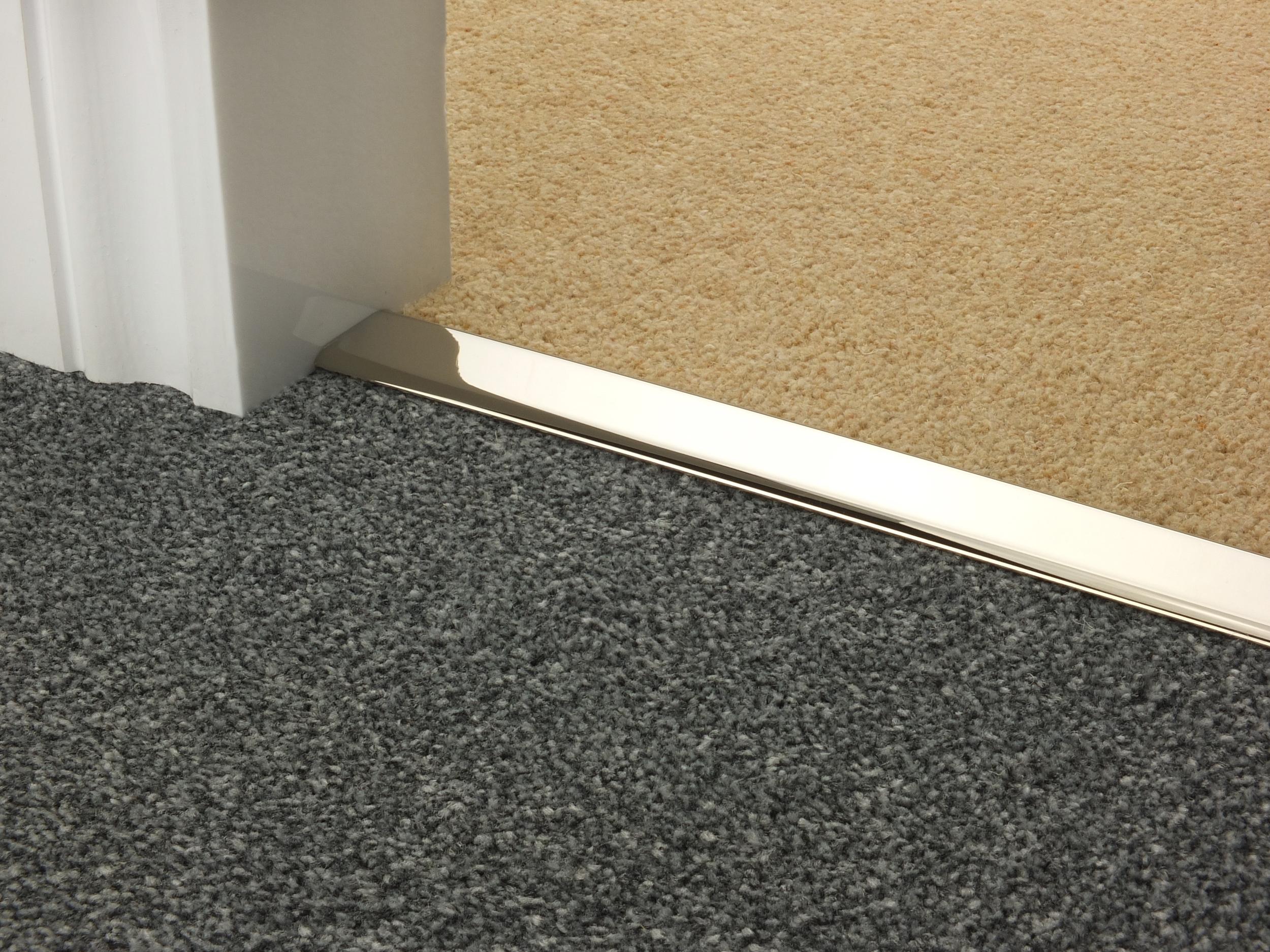 door_bar_polished_nickel_doublez_carpet_carpet.jpg