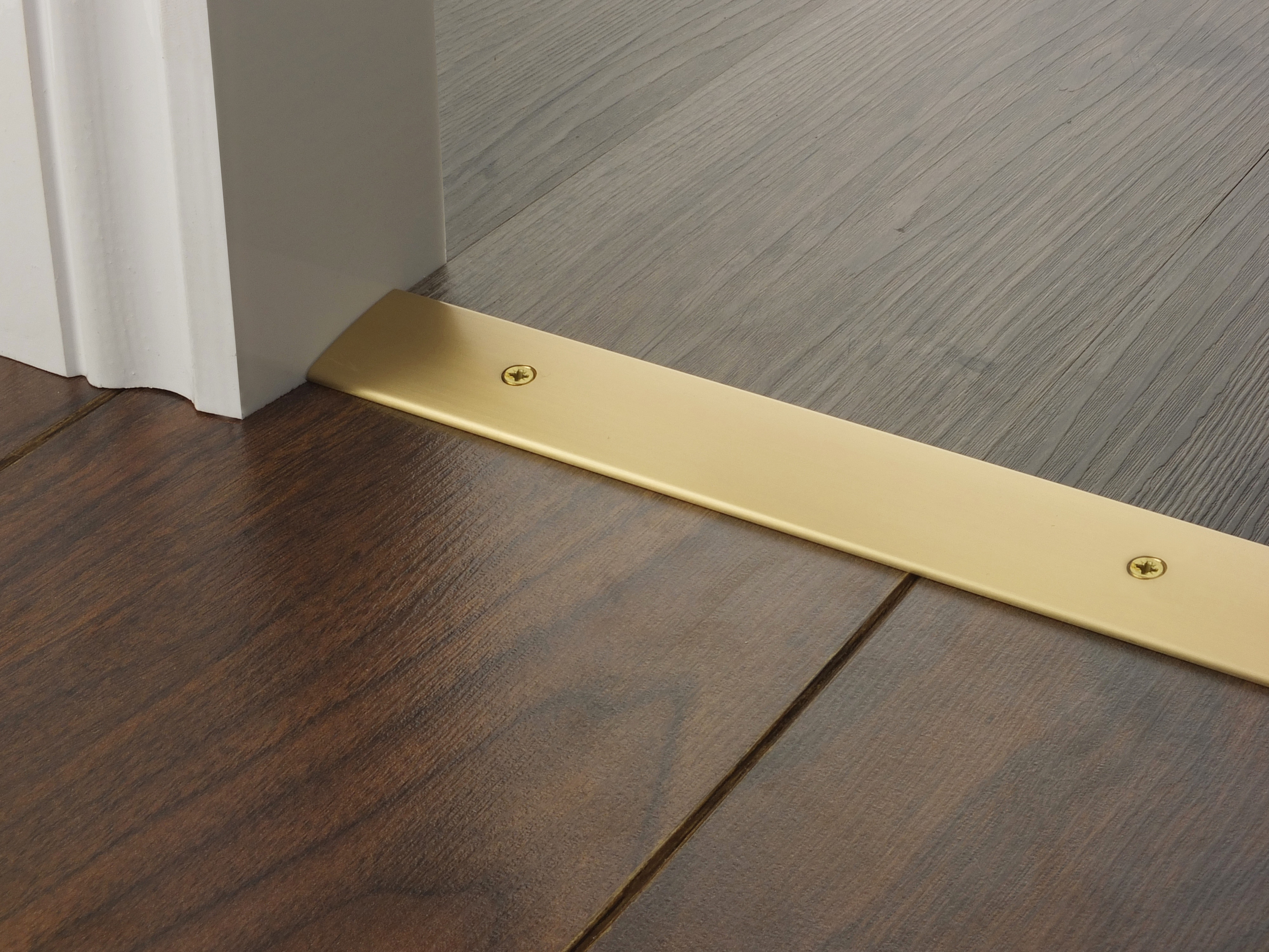 satin_brass_door_bar_cover.jpg