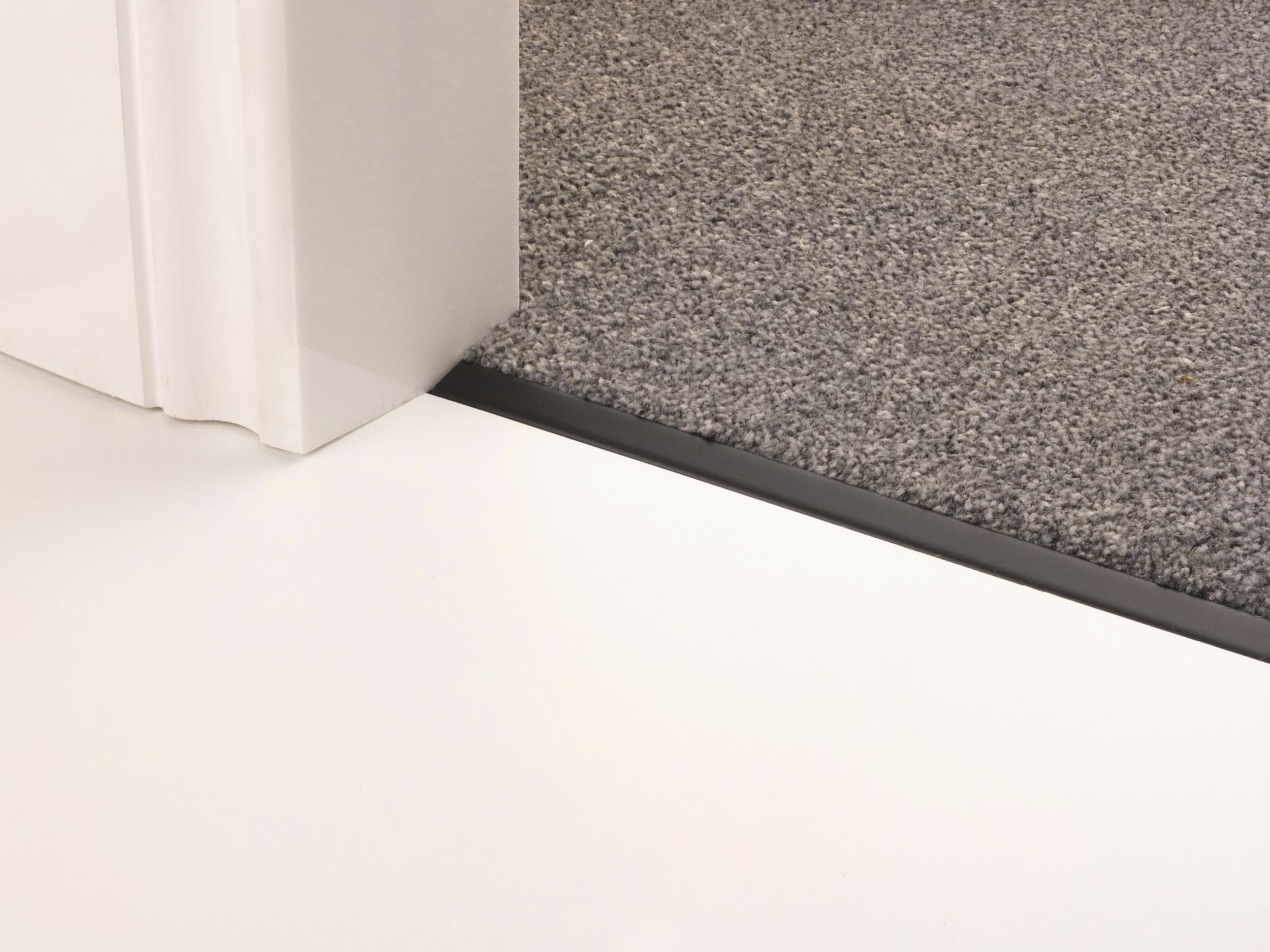 stairrods-doorbar-black-square.jpg