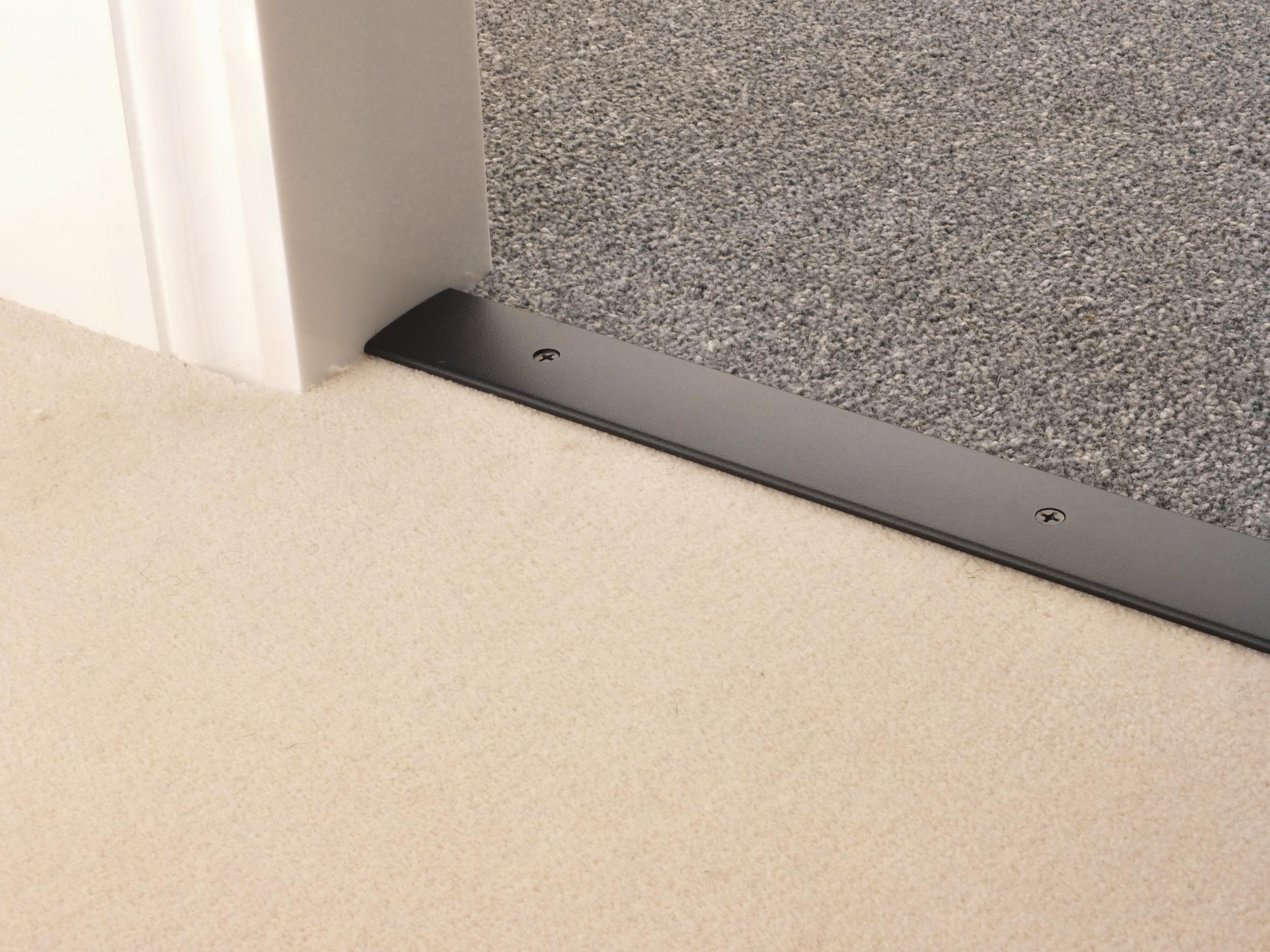 stairrods-doorbar-black-carpet-carpet.jpg