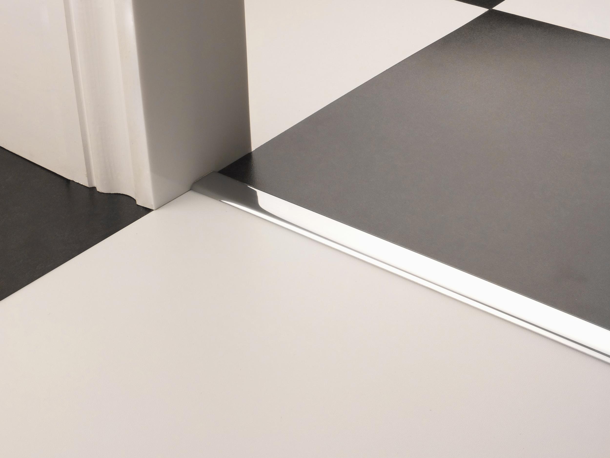 stairrods-doorbar-brushed-chrome-vinyl-edge.jpg