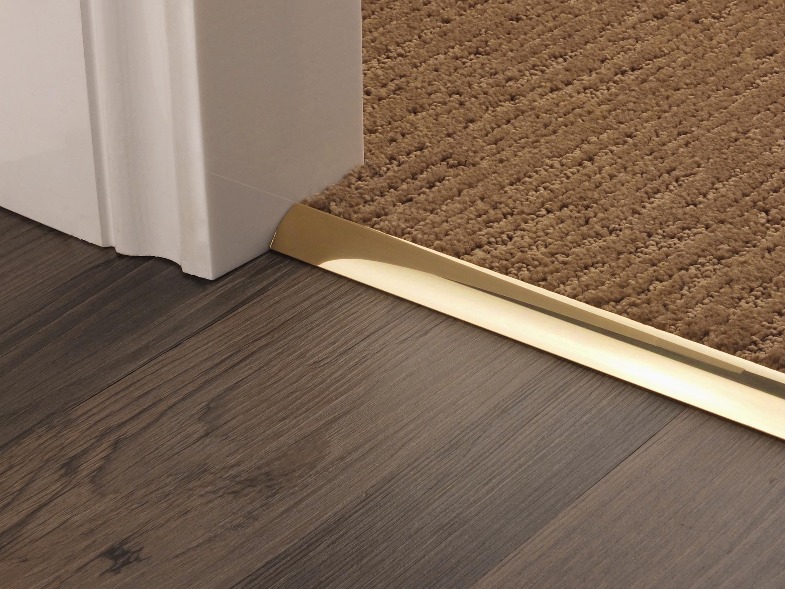 stairrods-doorbar-brass-single9.jpg