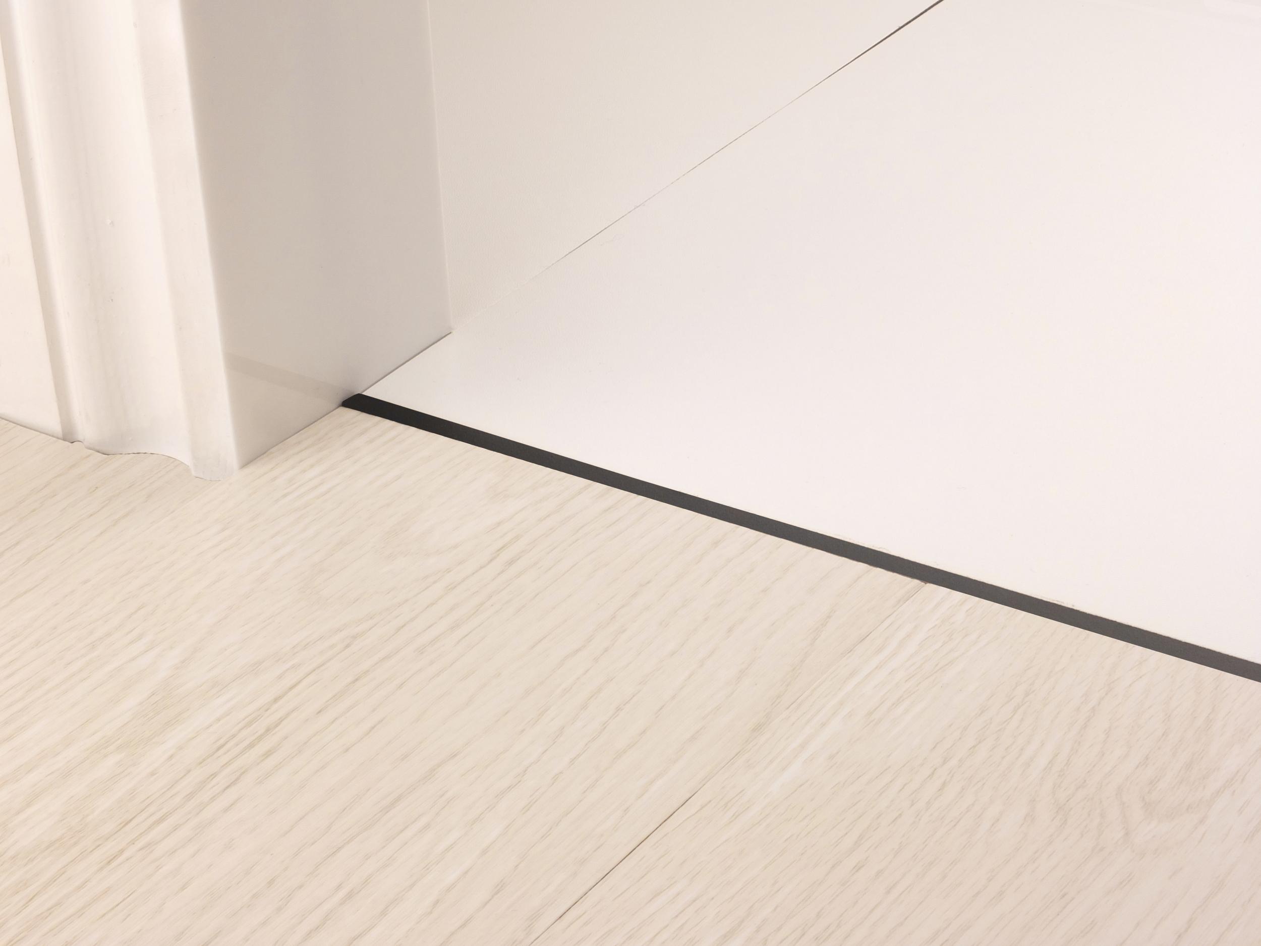 stairrods-doorbar-black-divider-HFHF.jpg