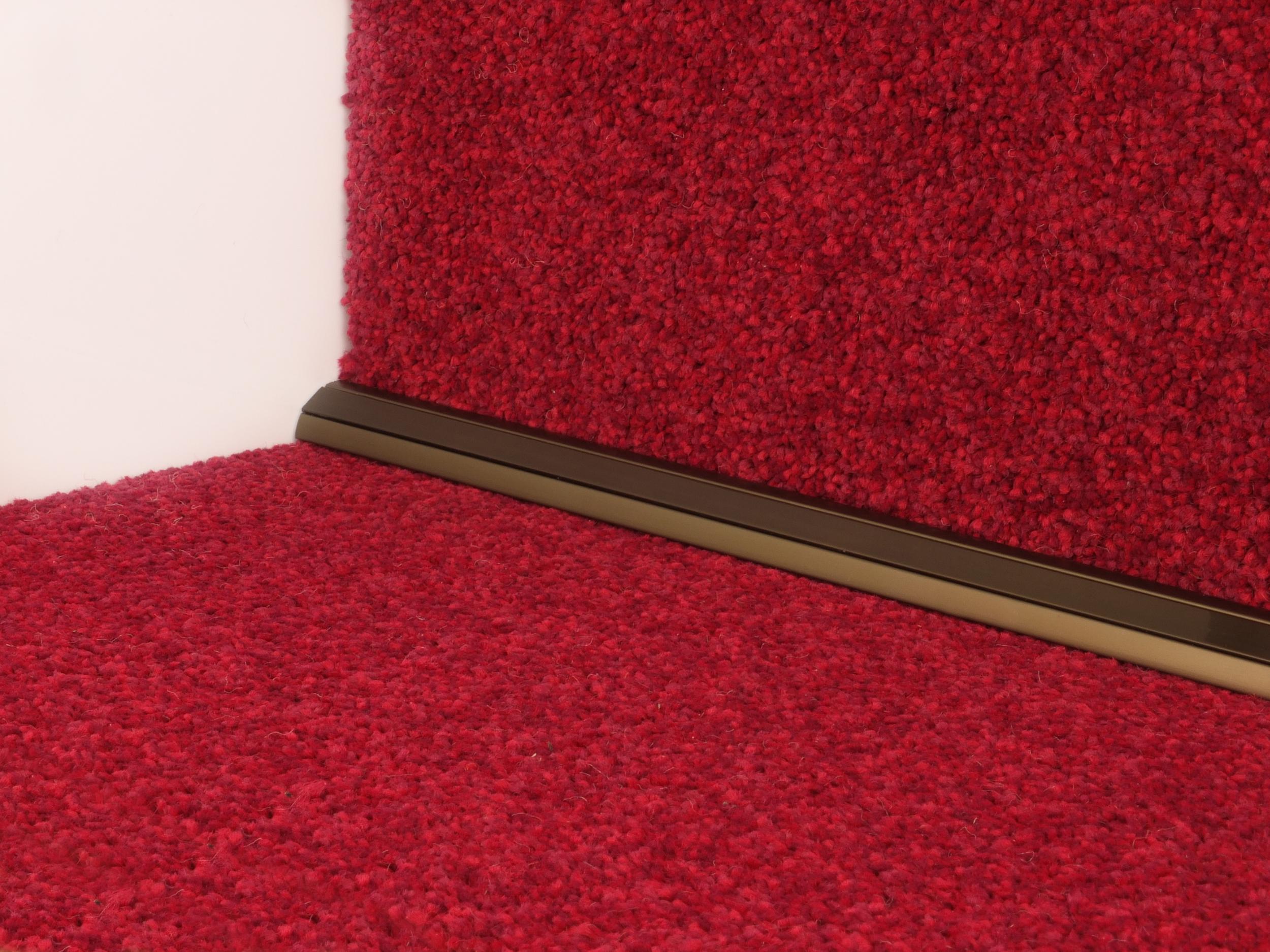 stairrods-stargrip-bronze-red-carpet.jpg