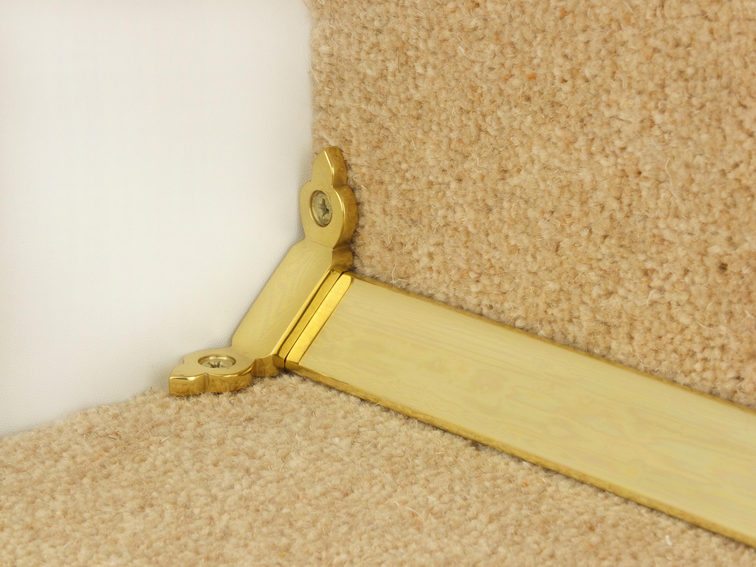 stairrods-brass-triangular-sf.jpg