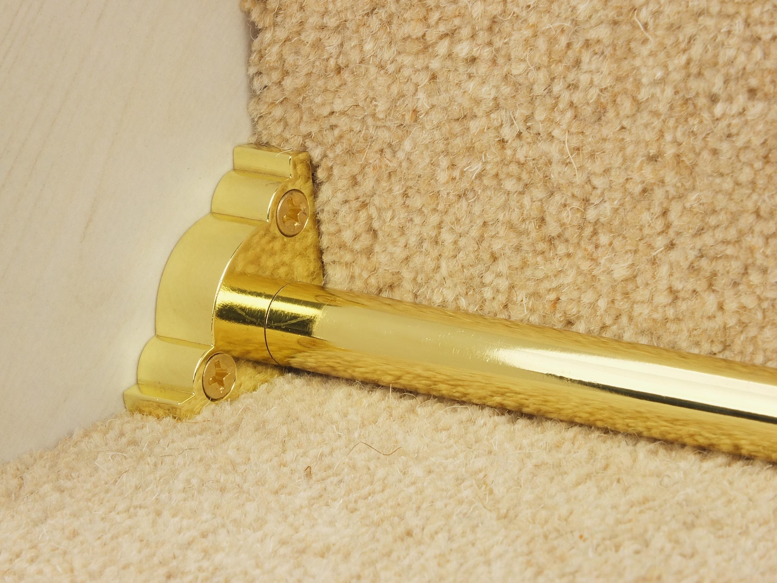 stairrods-brass-homepride-side-fix 031.jpg