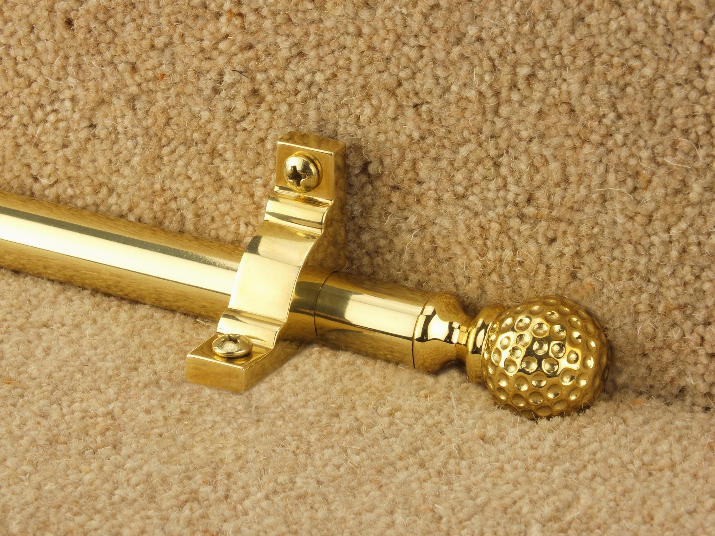 stairrods-brass-large-golf-ball-ff.jpg