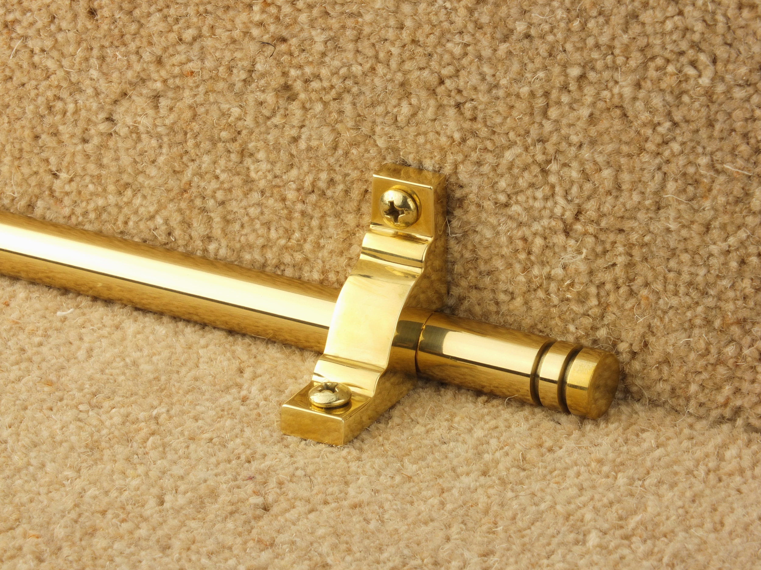 stairrods-premier-brass-woburn 1.jpg
