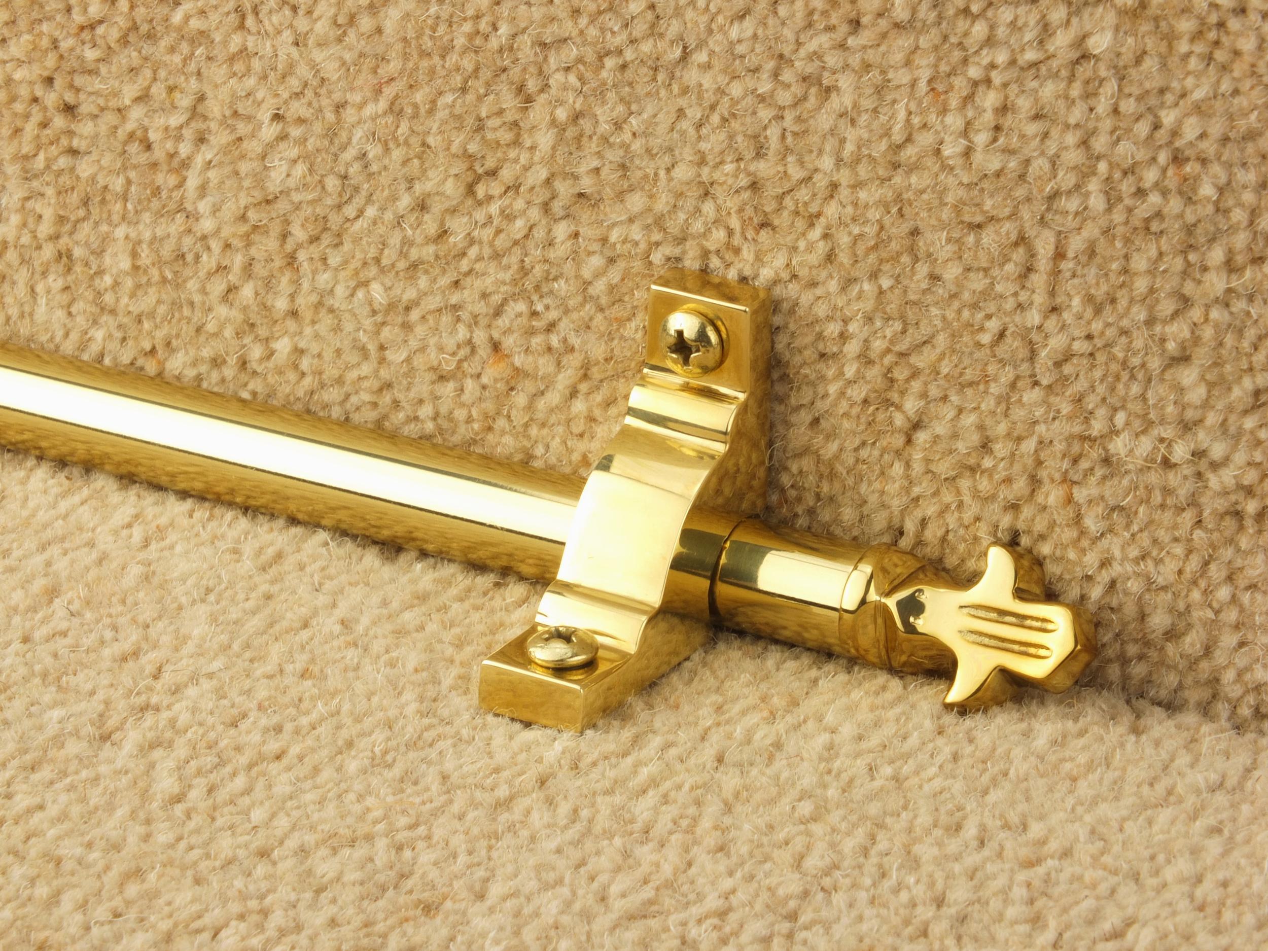stairrods-brass-fleur-de-lys-ff.jpg