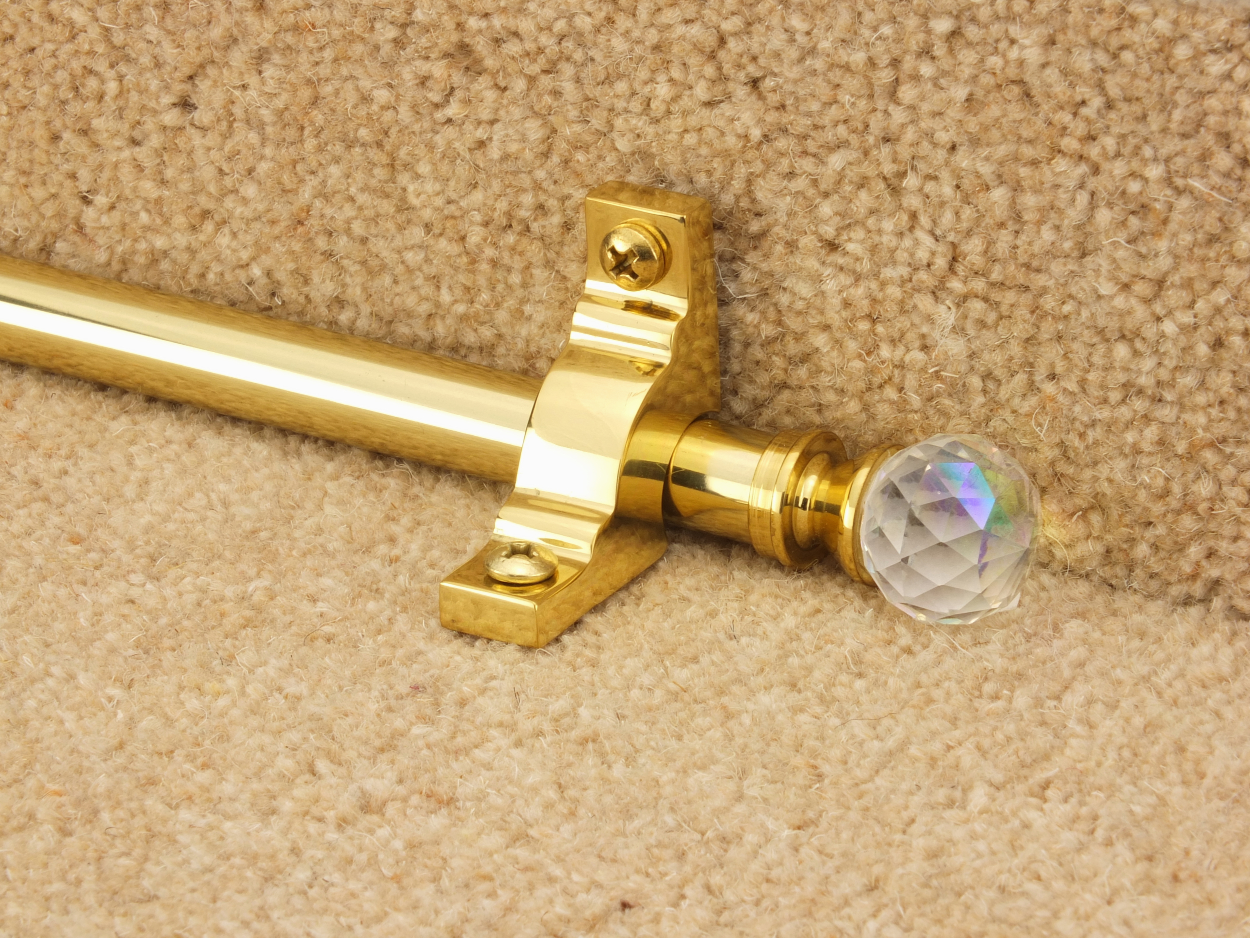 stairrods-brass-crystal-clear-ff.jpg