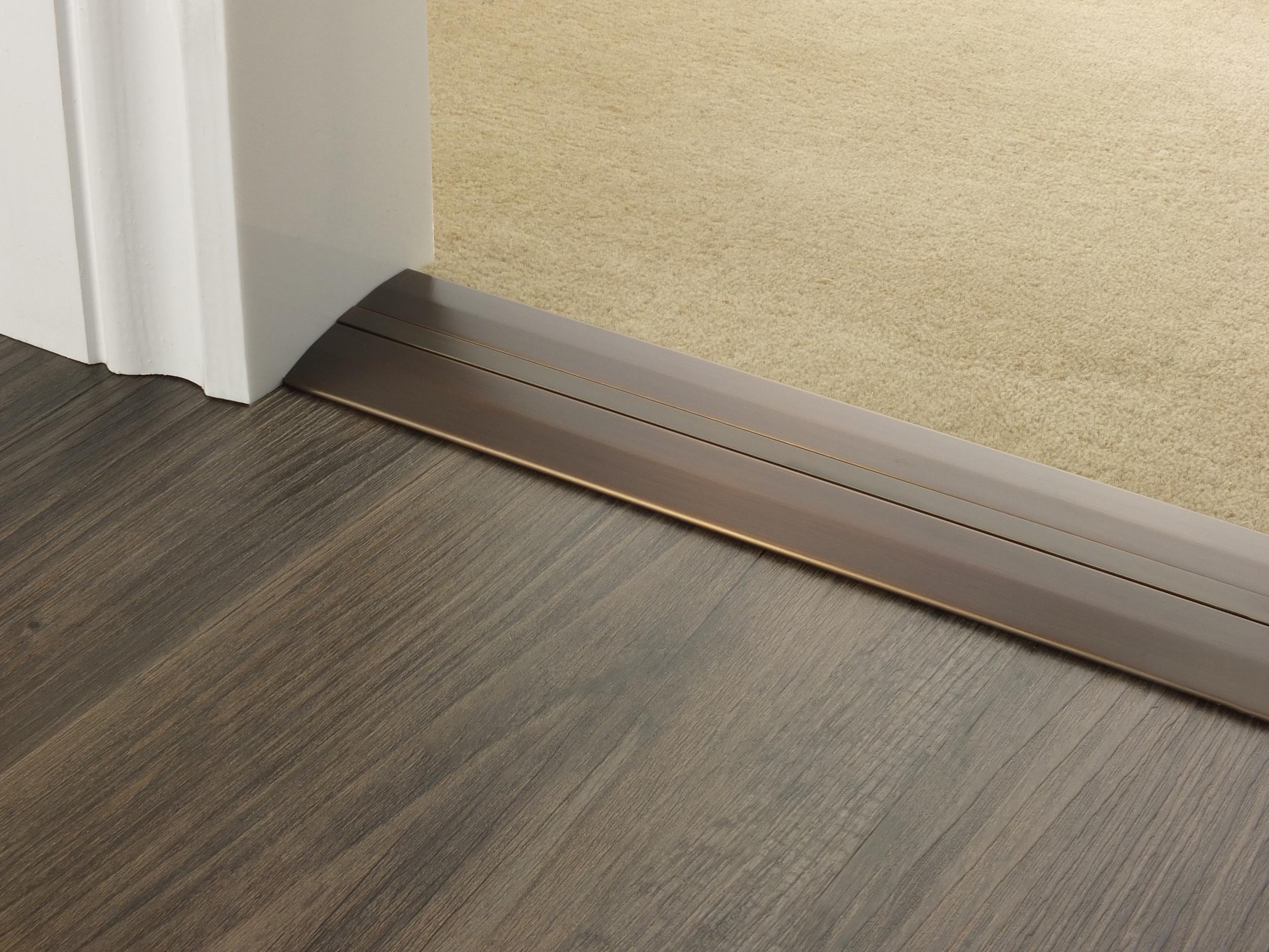 door_bar_antique_bronze_posh_55_Carpet.jpg