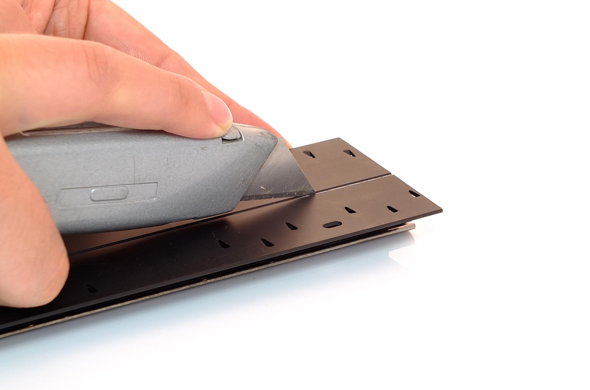 Door-bar-ZT-tile2Car-HD-5.jpg