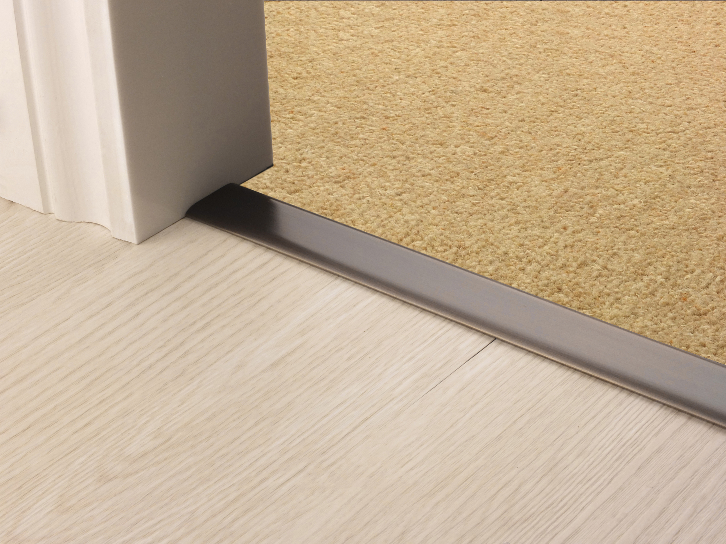 stairrods-doorbar-bronze-ztrim.jpg