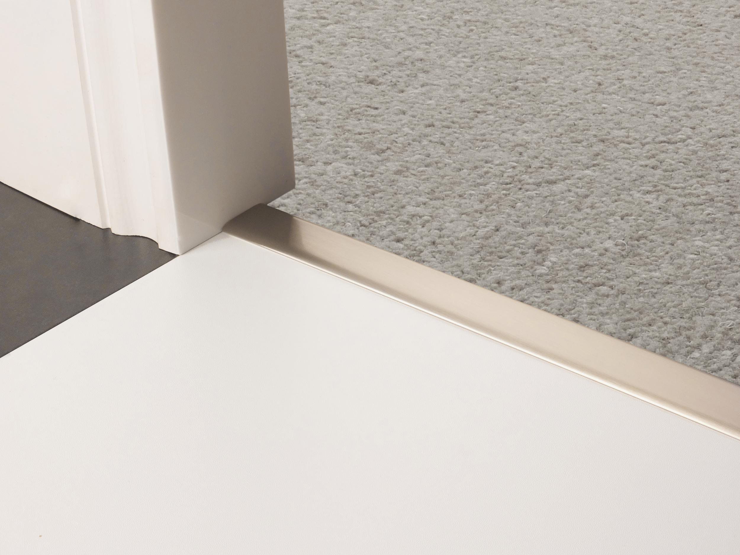 stairrods-doorbar-satin-nickel-ztrim.jpg