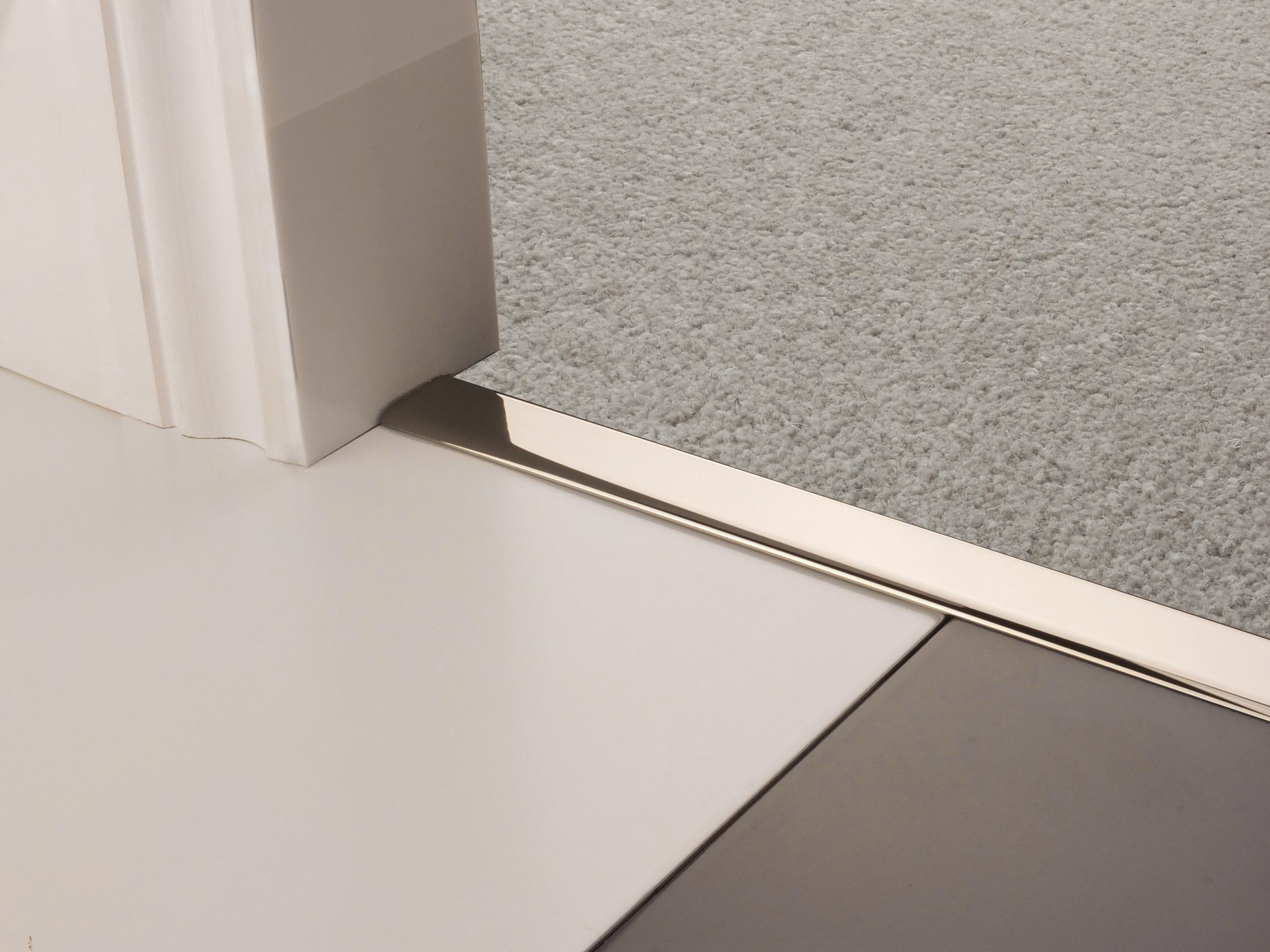 stairrods-doorbar-polished-nickel-ztrim.jpg