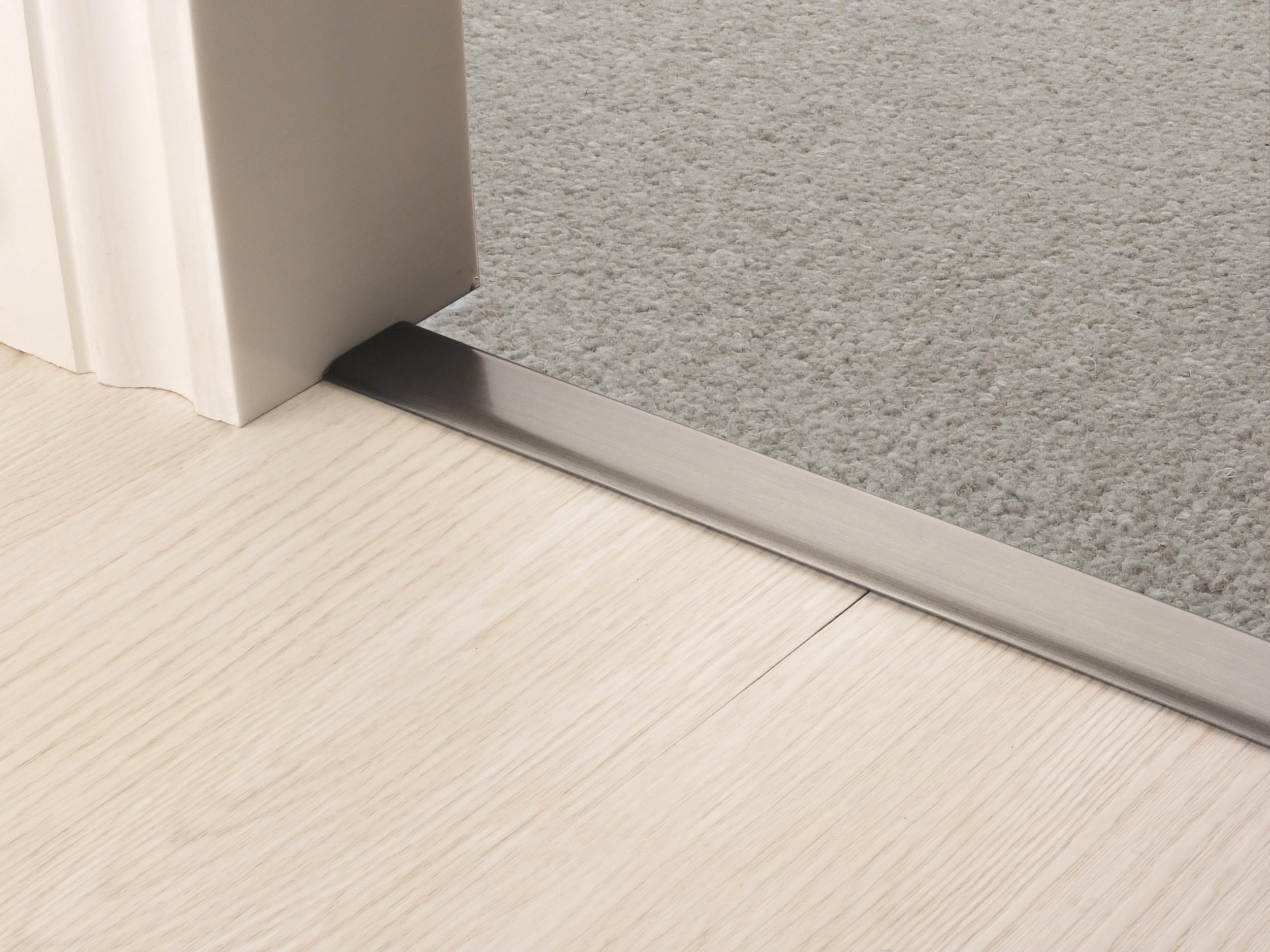 stairrods-doorbar-pewter-ztrim.jpg